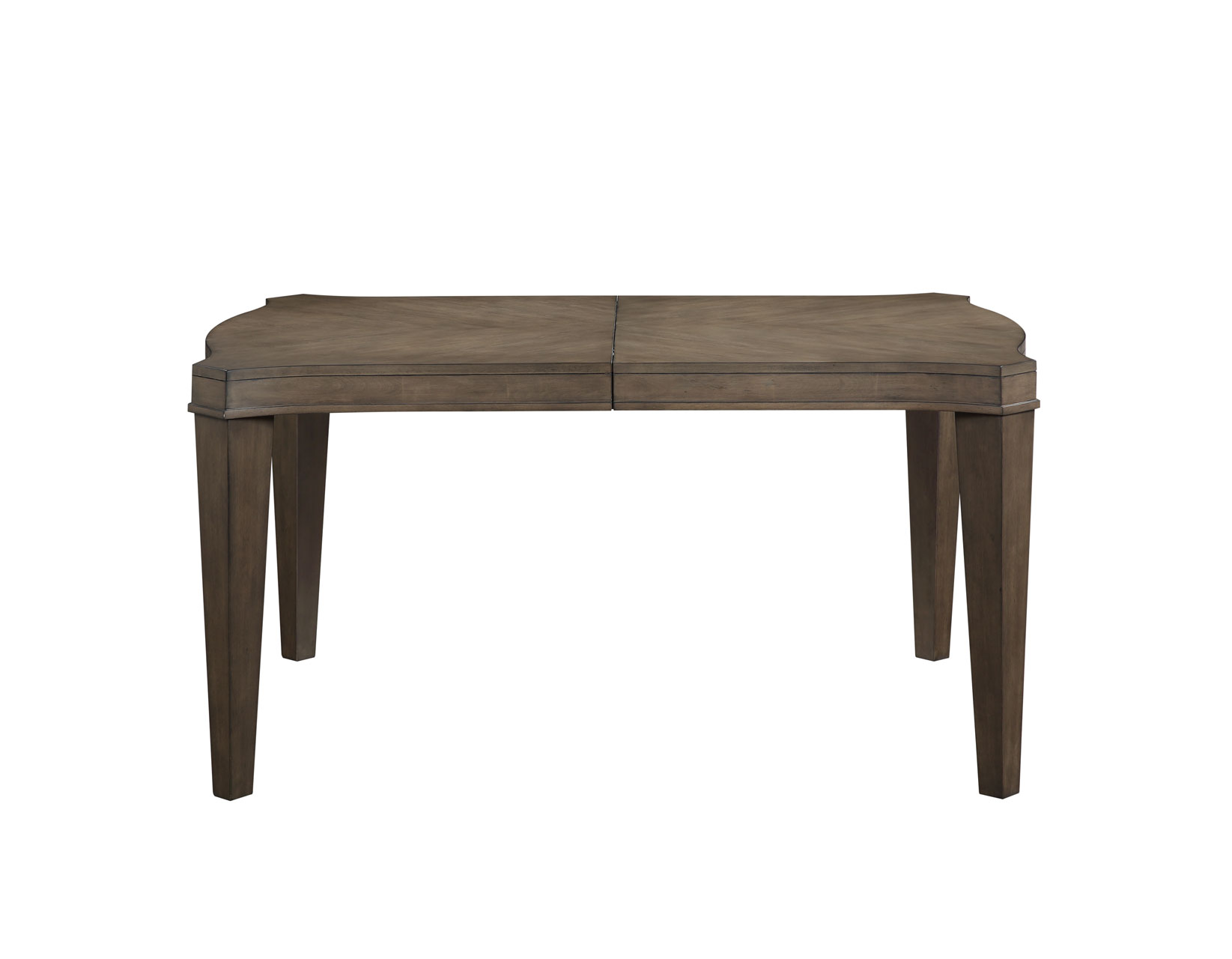 Bordeaux Table by Star at EFO Furniture Outlet