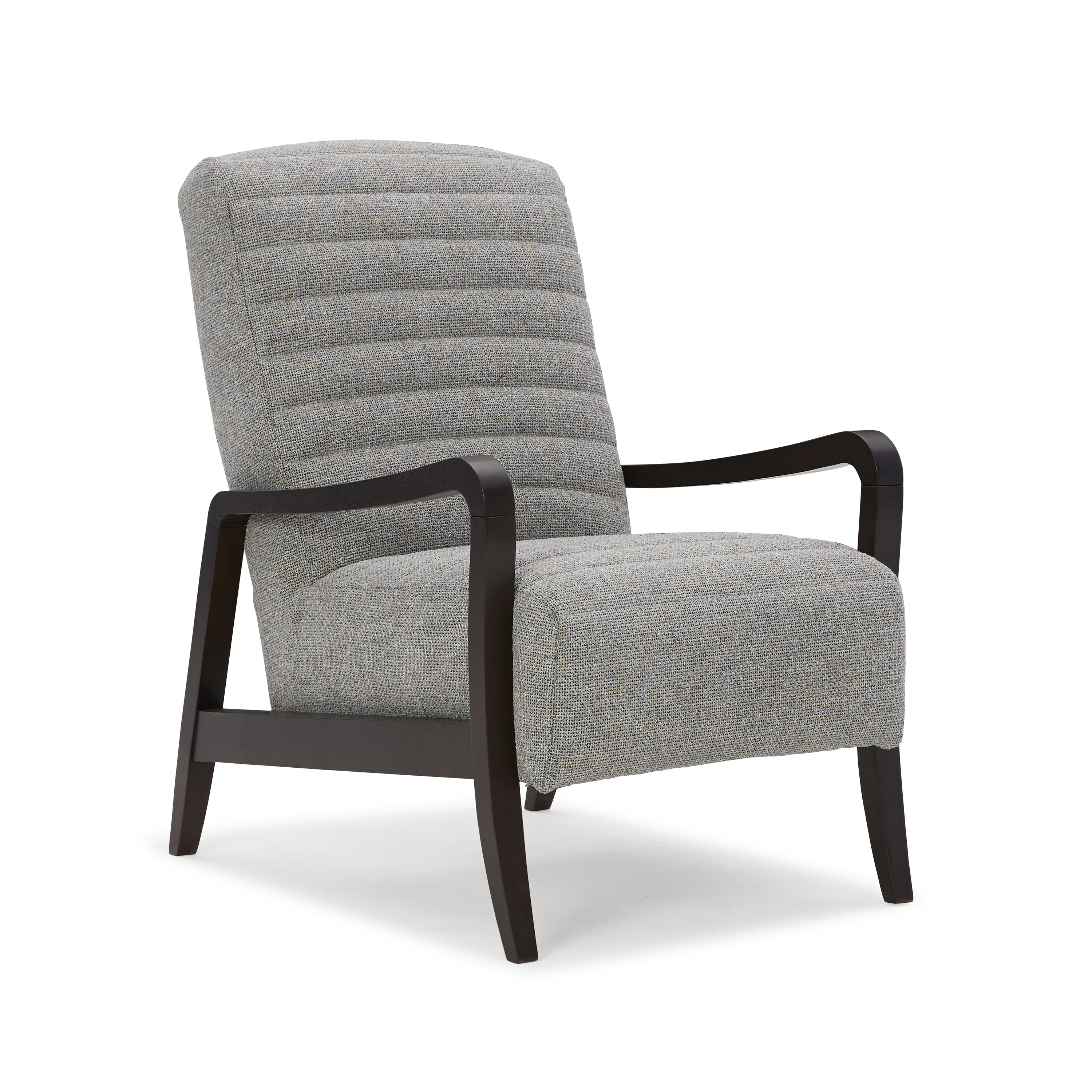 Emorie Accent Chair by Best Home Furnishings at Story & Lee Furniture