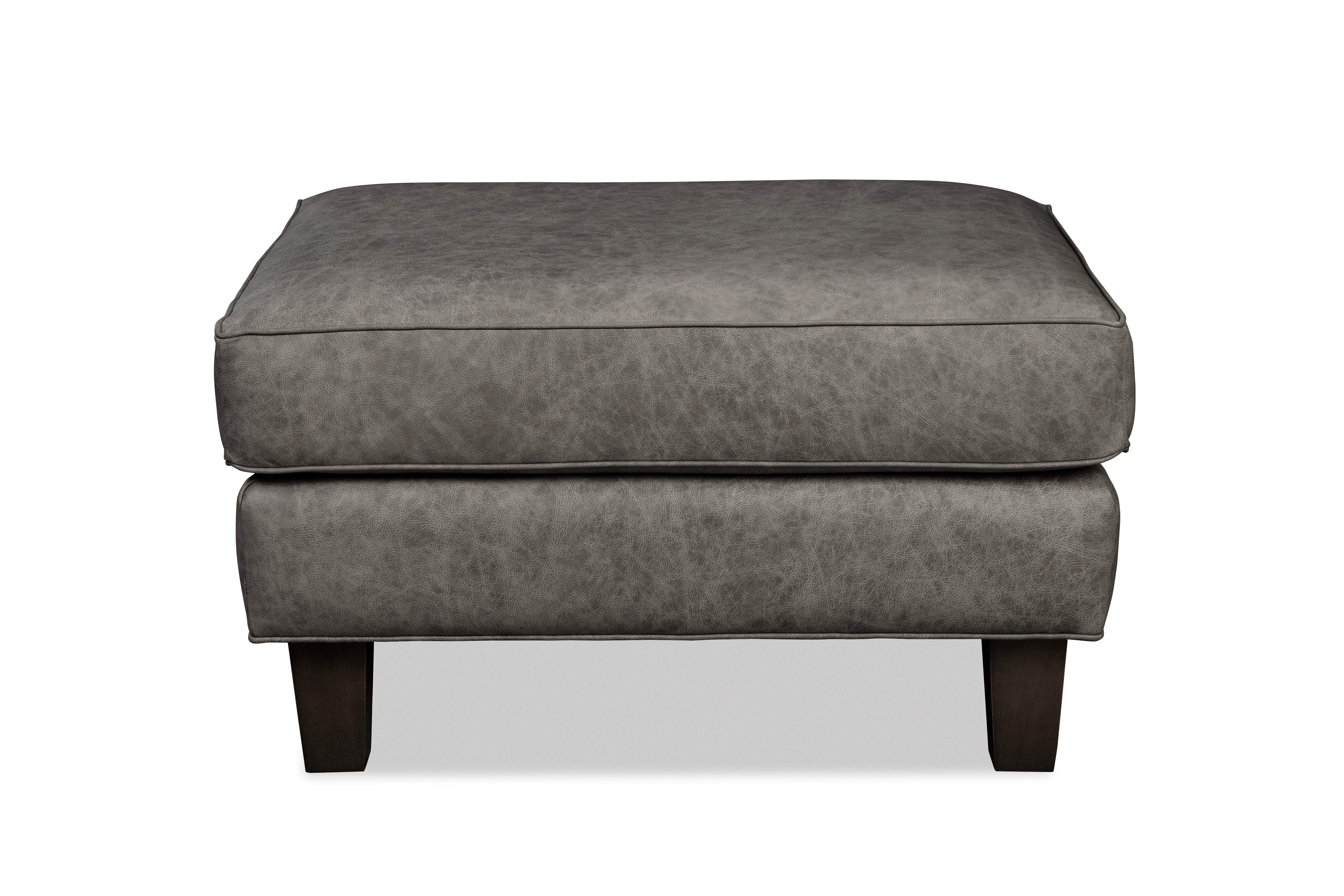 L713150BD Ottoman by Craftmaster at Belfort Furniture