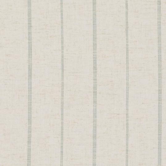 Ivory Stripe 600333-40