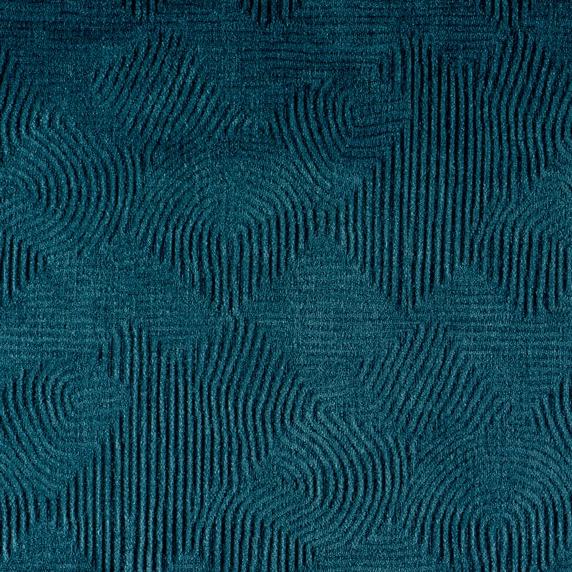 Teal Textured 300335-38