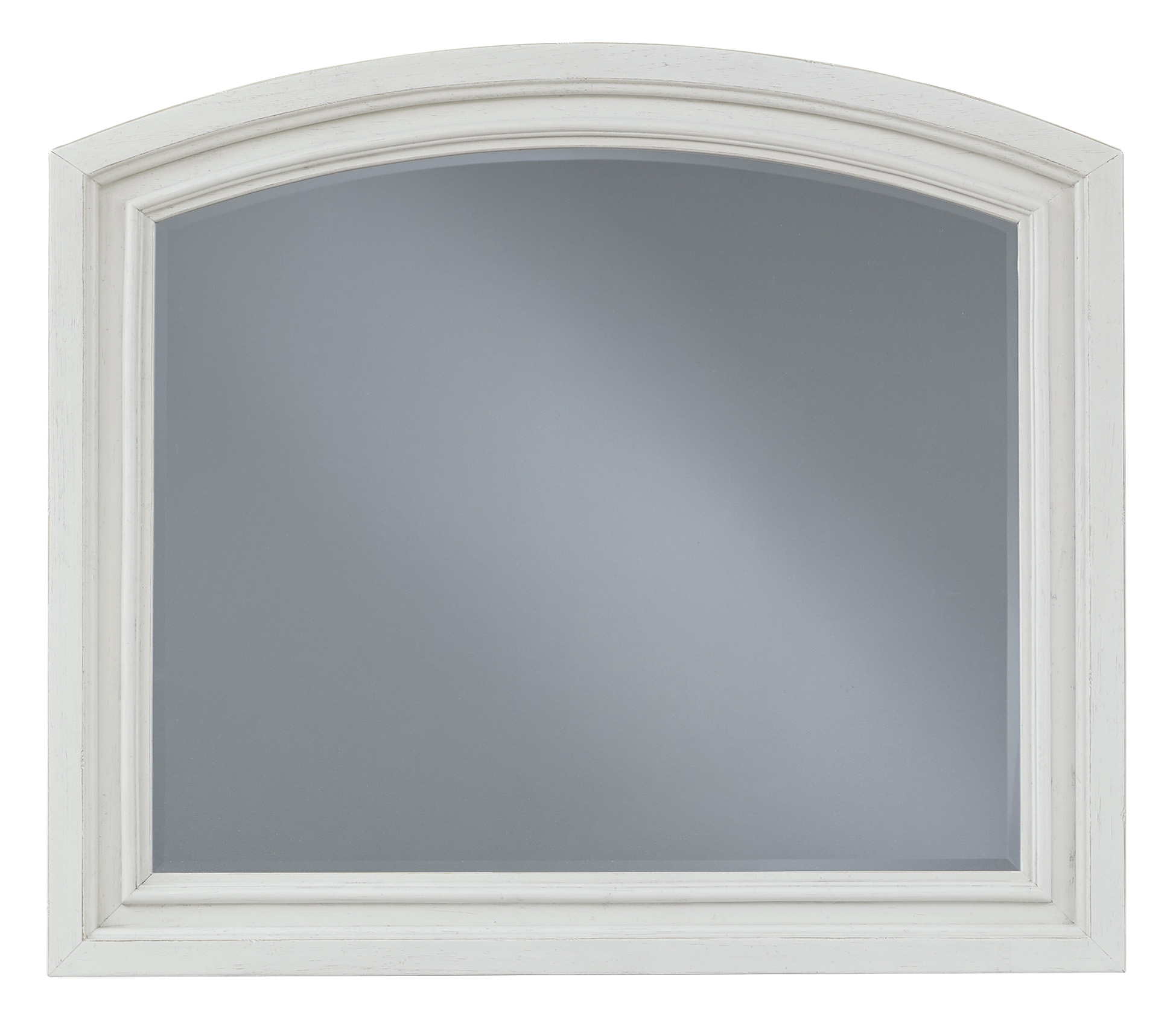 Robbinsdale Bedroom Mirror by Signature Design by Ashley at Furniture and ApplianceMart