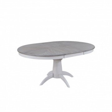Brantley Dining Table by Winners Only at Dean Bosler's