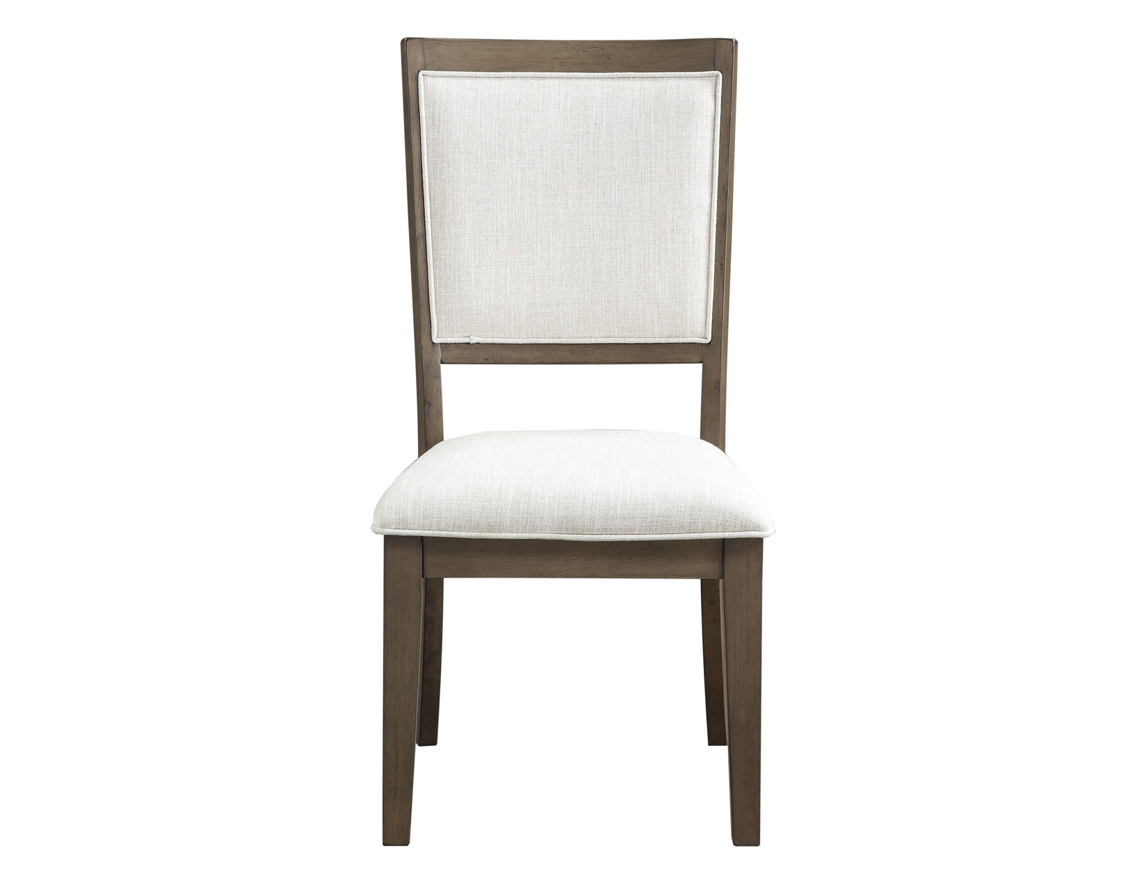 Bordeaux Dining Chair by Steve Silver at Northeast Factory Direct
