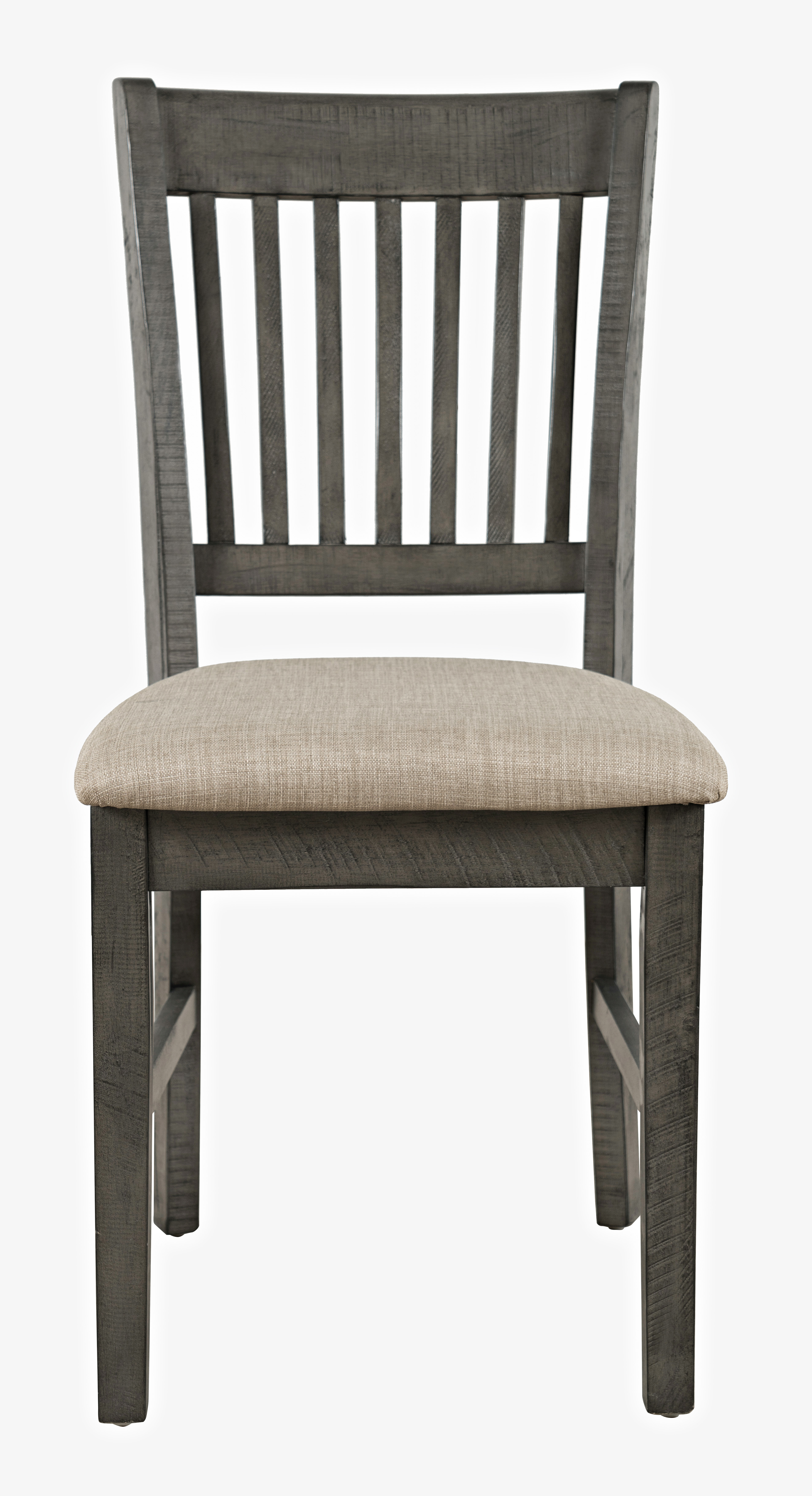 Rustic Shores Desk Chair by Jofran at Furniture Barn