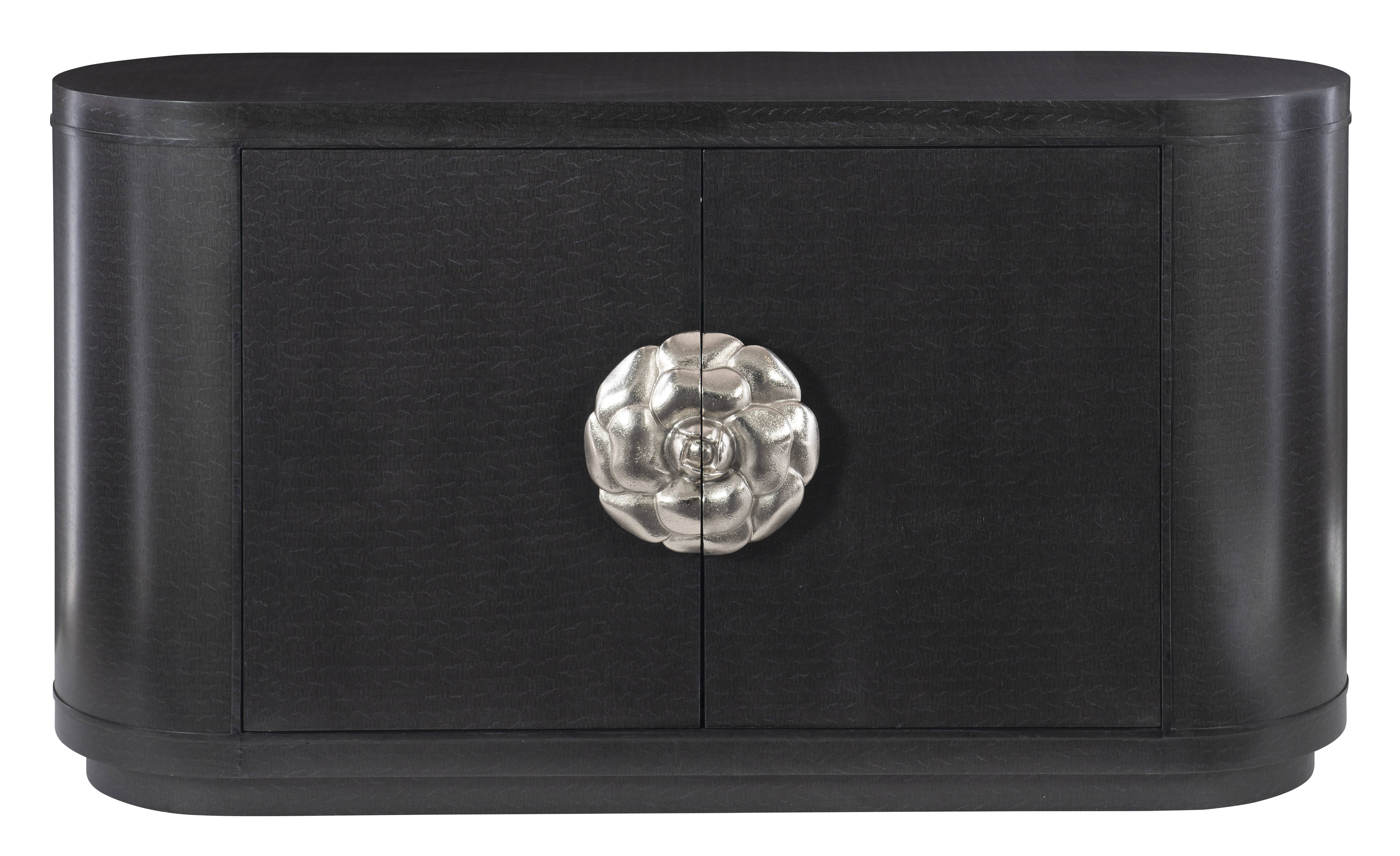 Silhouette Sideboards by Bernhardt at Belfort Furniture
