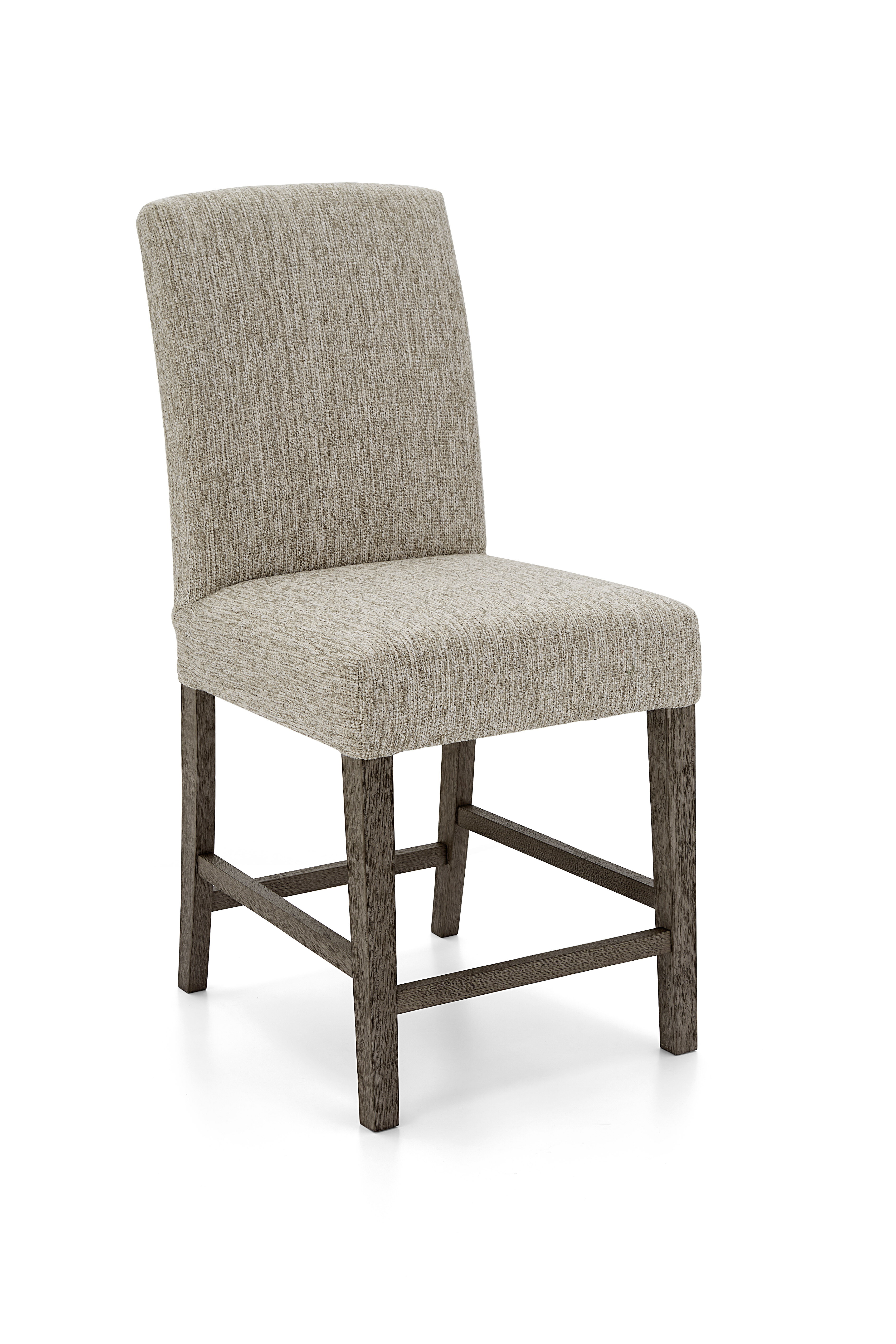 """Myerlette 24"""" Counter Stool by Best Home Furnishings at Van Hill Furniture"""