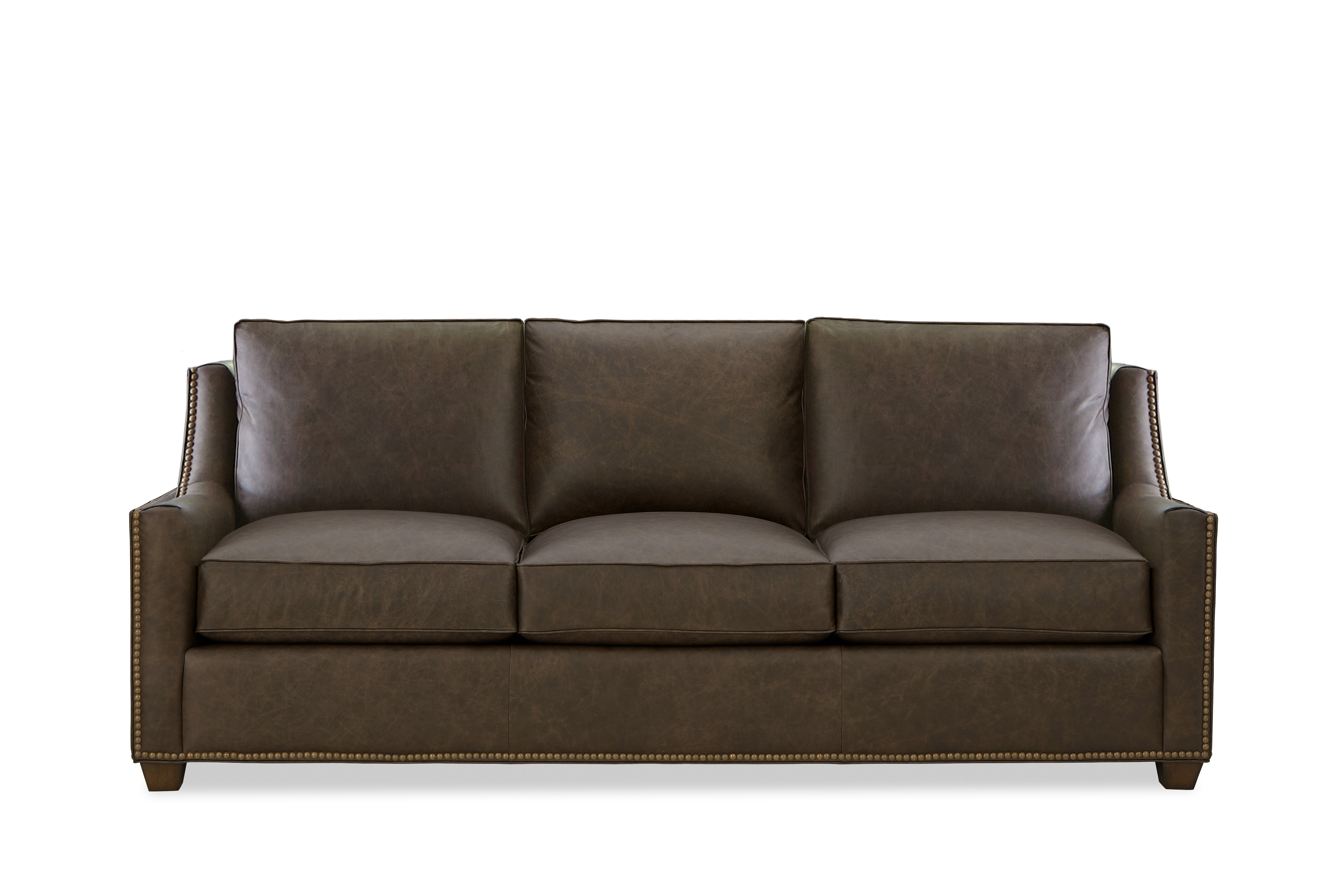 L702950BD Sofa by Craftmaster at Jacksonville Furniture Mart