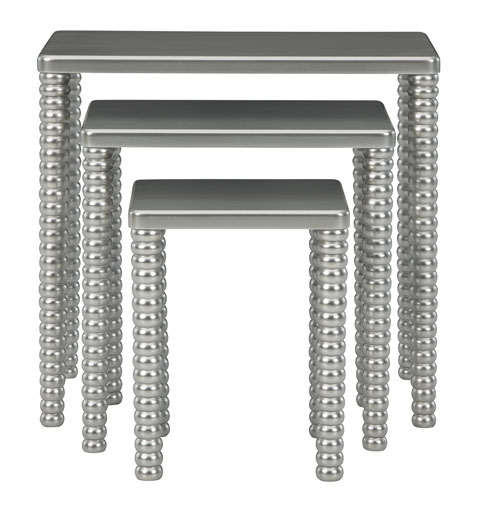 Caitworth Nesting Table Set by Signature Design by Ashley at Furniture and ApplianceMart