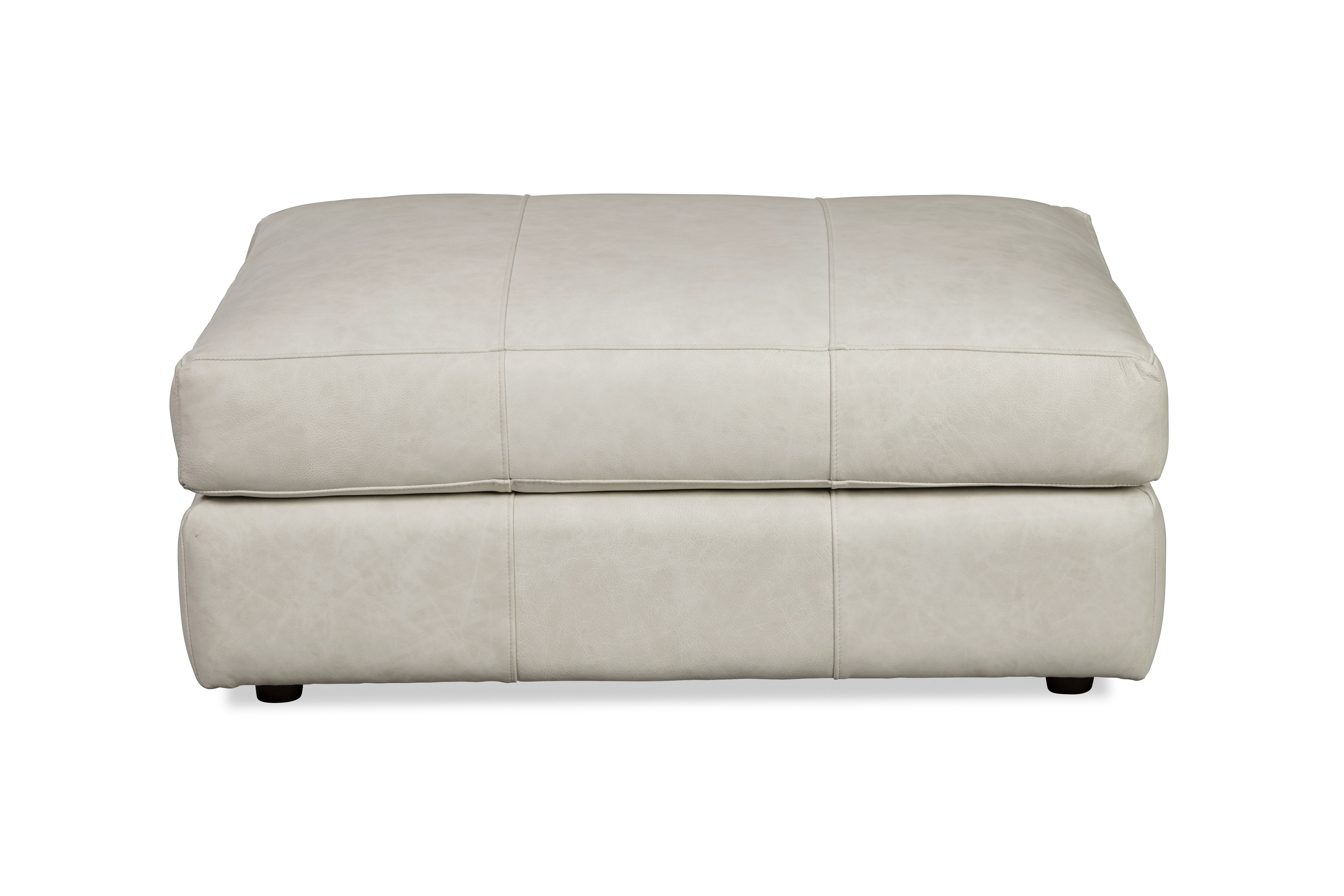 L700150BD Ottoman by Craftmaster at Esprit Decor Home Furnishings