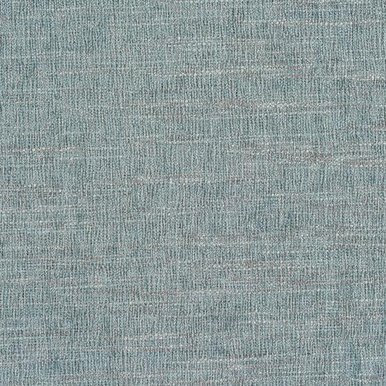 Light Blue Performance Fabric 400567-32