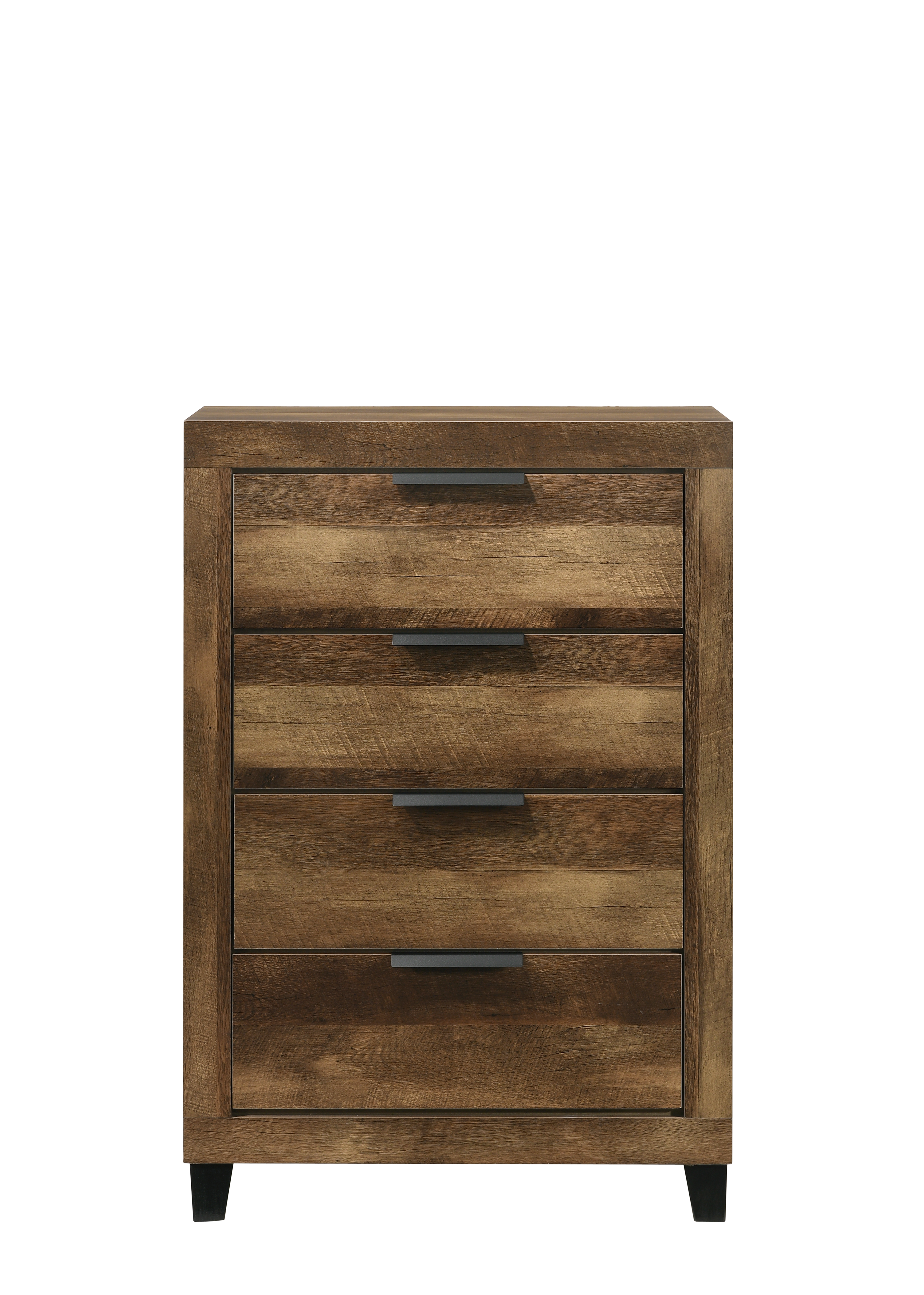 Morales Chest of Drawers by Acme Furniture at Dream Home Interiors