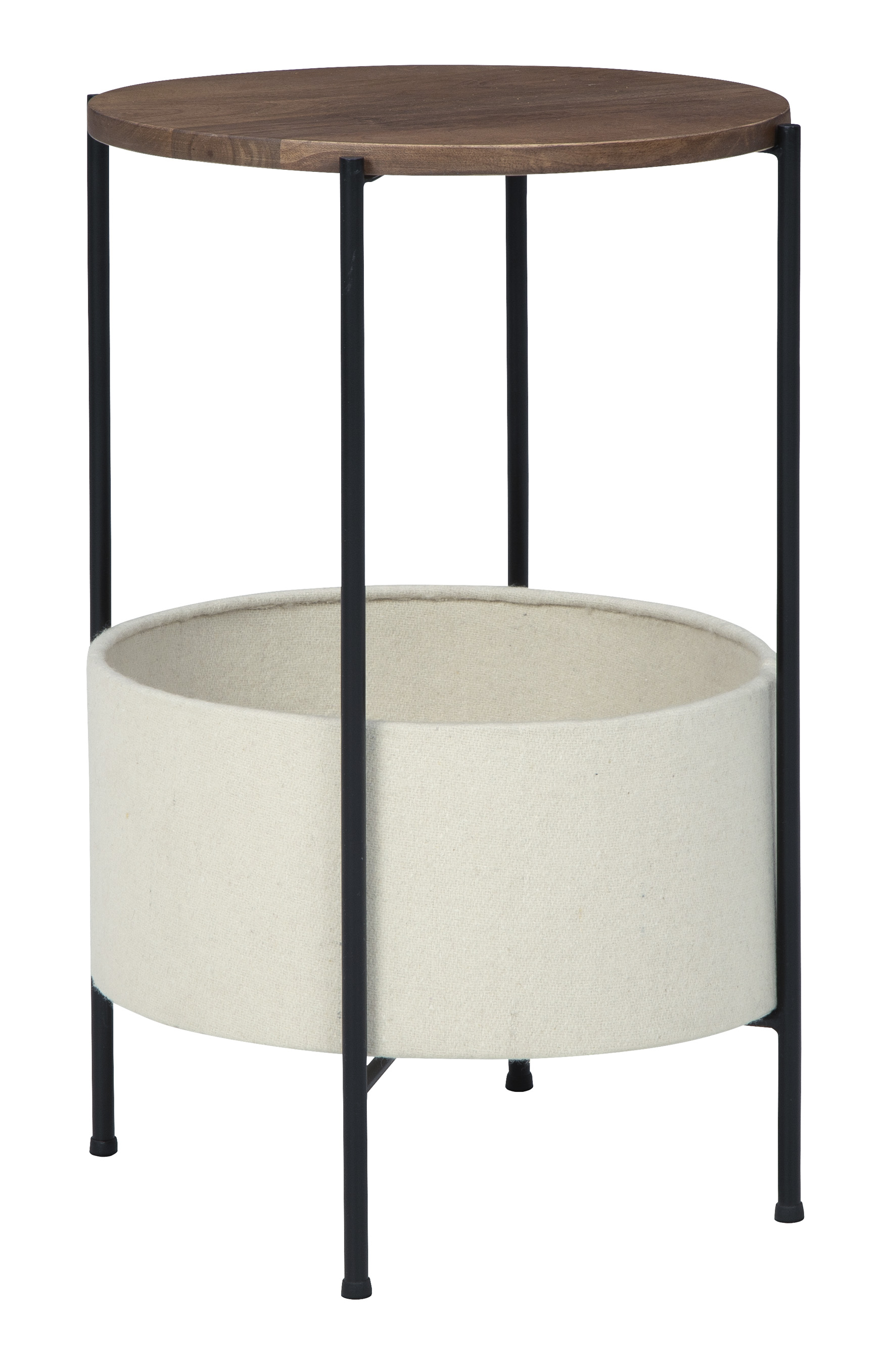 Brookway Accent Table by Signature Design by Ashley at Furniture Barn