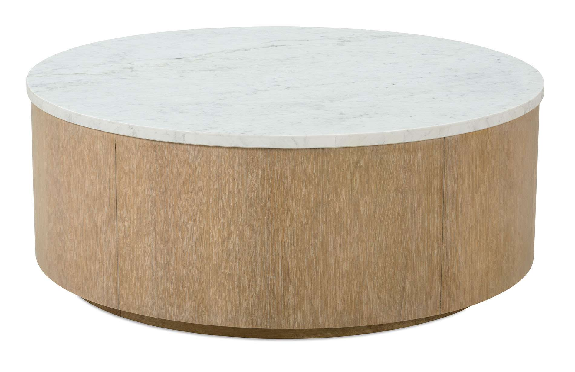 Delray Cocktail Table by Rowe at Sprintz Furniture