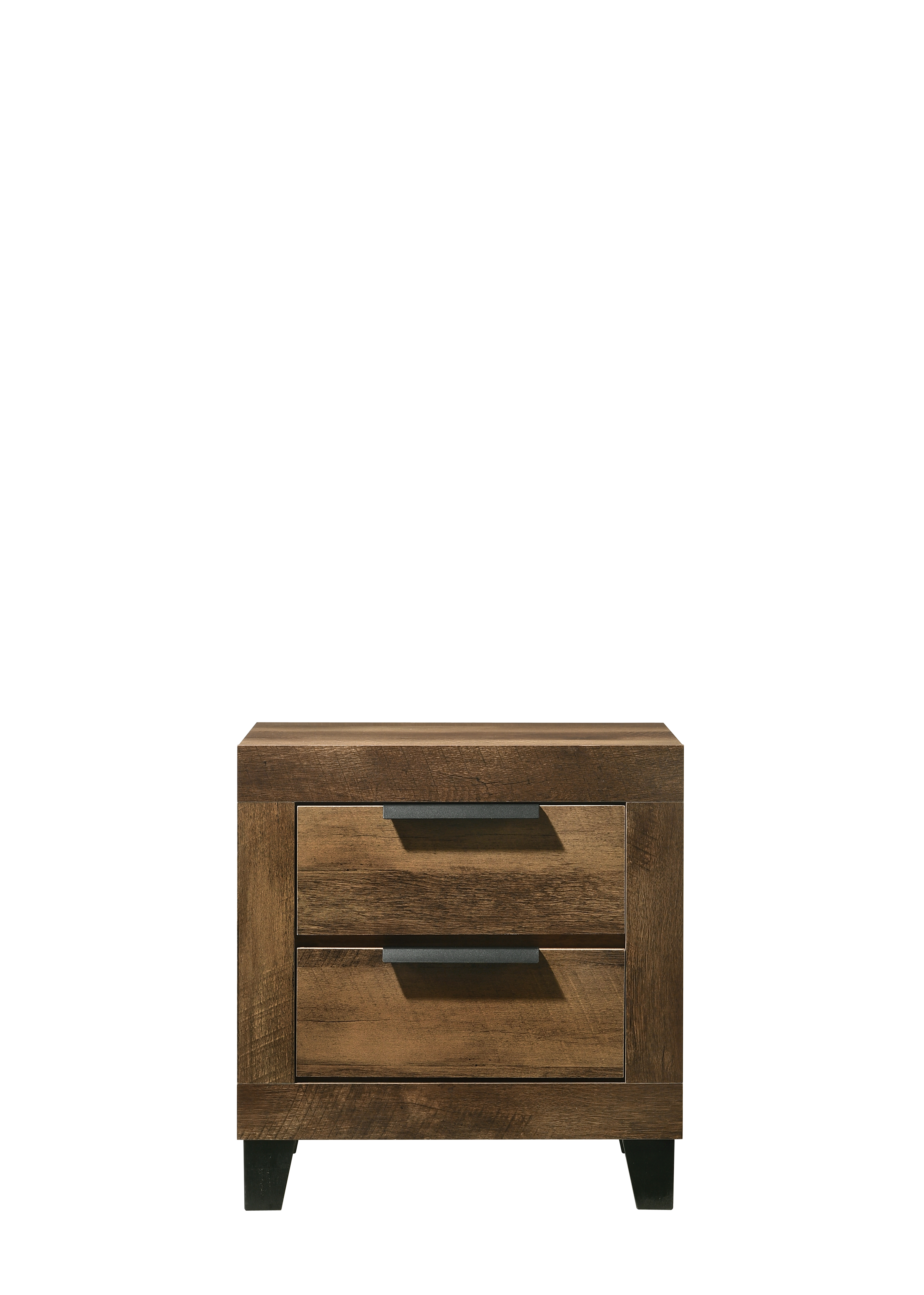 Morales Nightstand by Acme Furniture at Dream Home Interiors