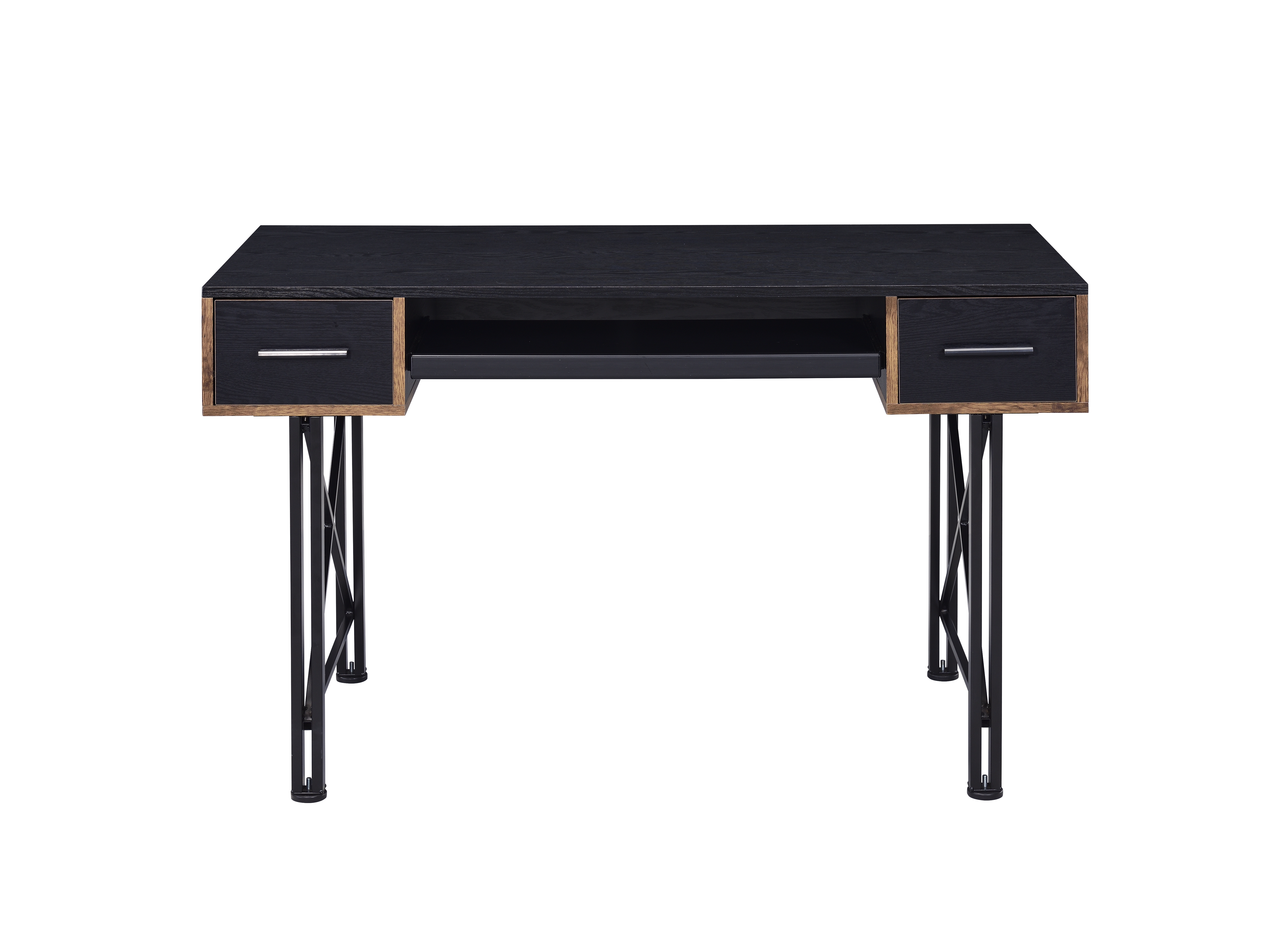 Settea Computer Desk by Acme Furniture at Rooms for Less