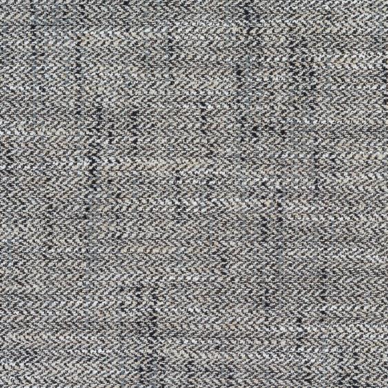 Gray Performance Fabric 100267-97