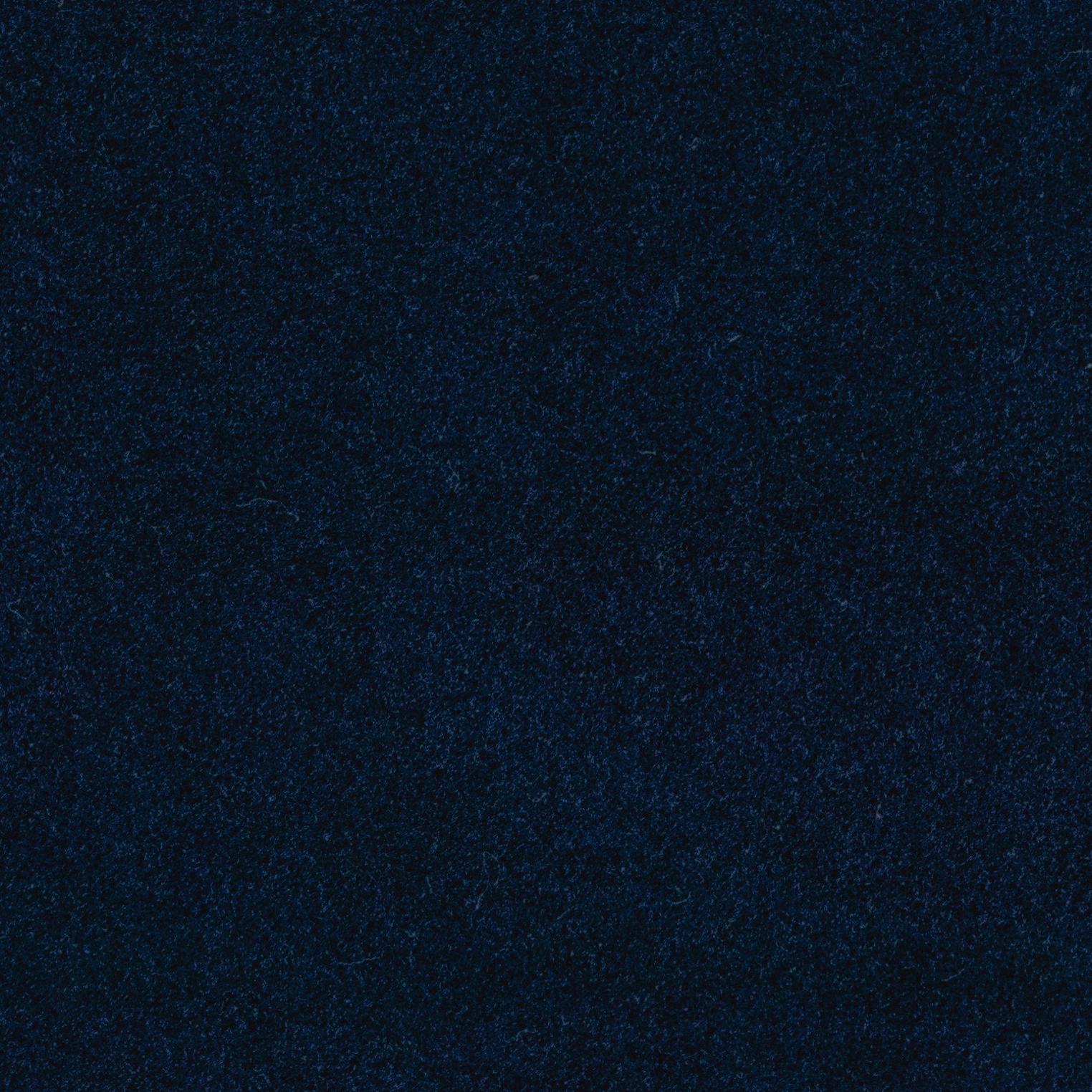 Sapphire 21332