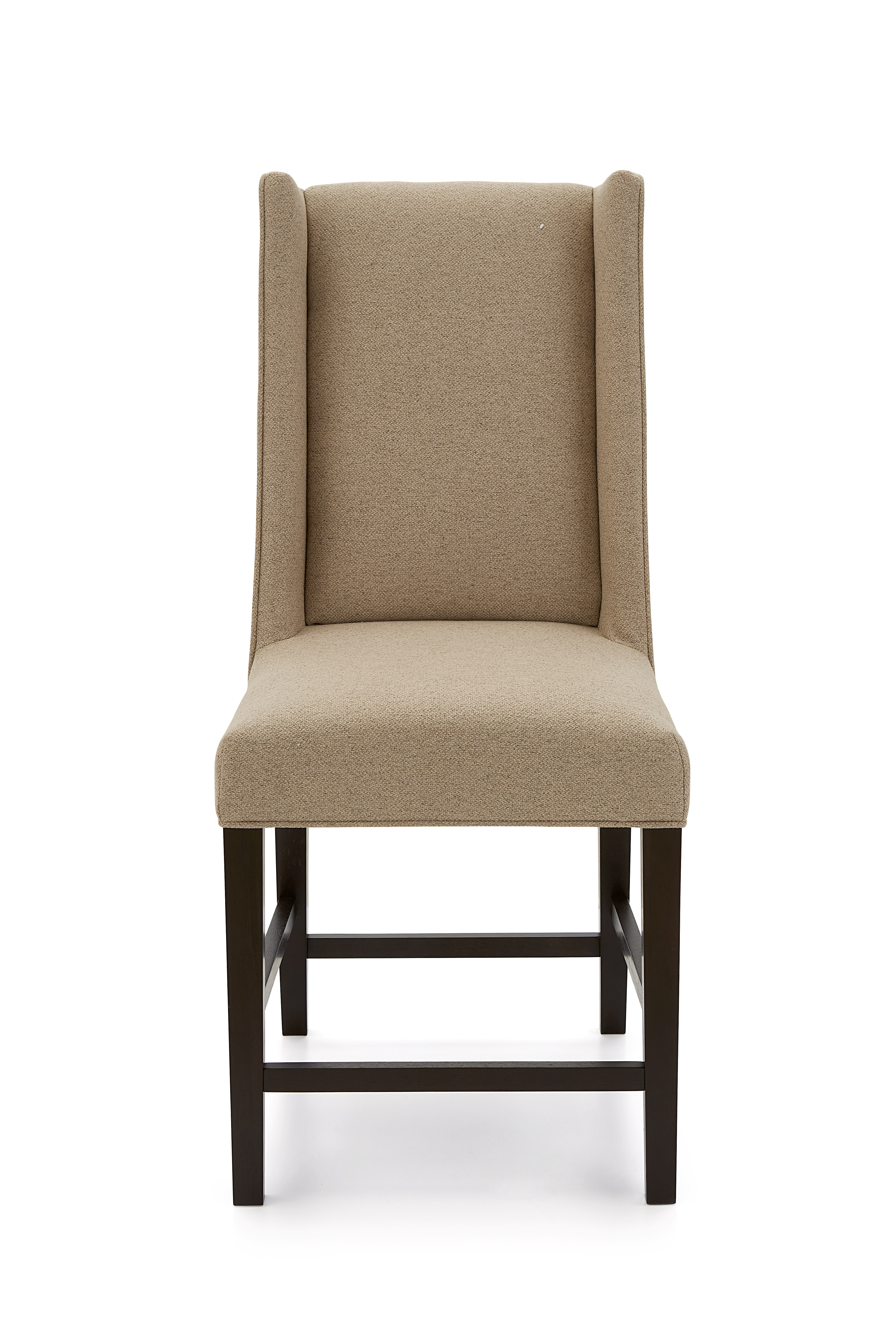 """Chrisna 24"""" Bar Stool by Best Home Furnishings at Coconis Furniture & Mattress 1st"""