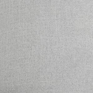 Broderick Charcoal E165152