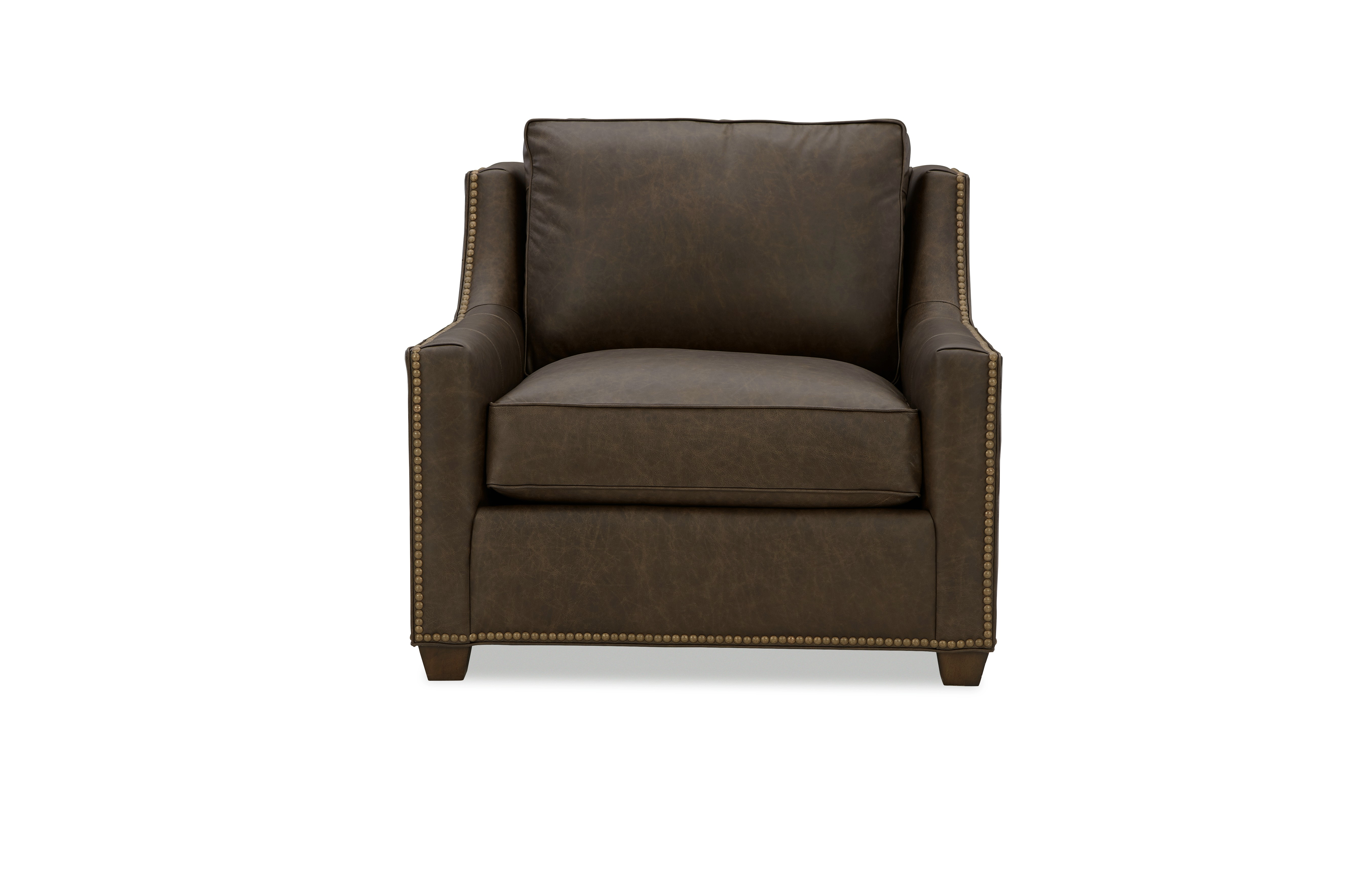 L702950BD Chair by Craftmaster at Powell's Furniture and Mattress