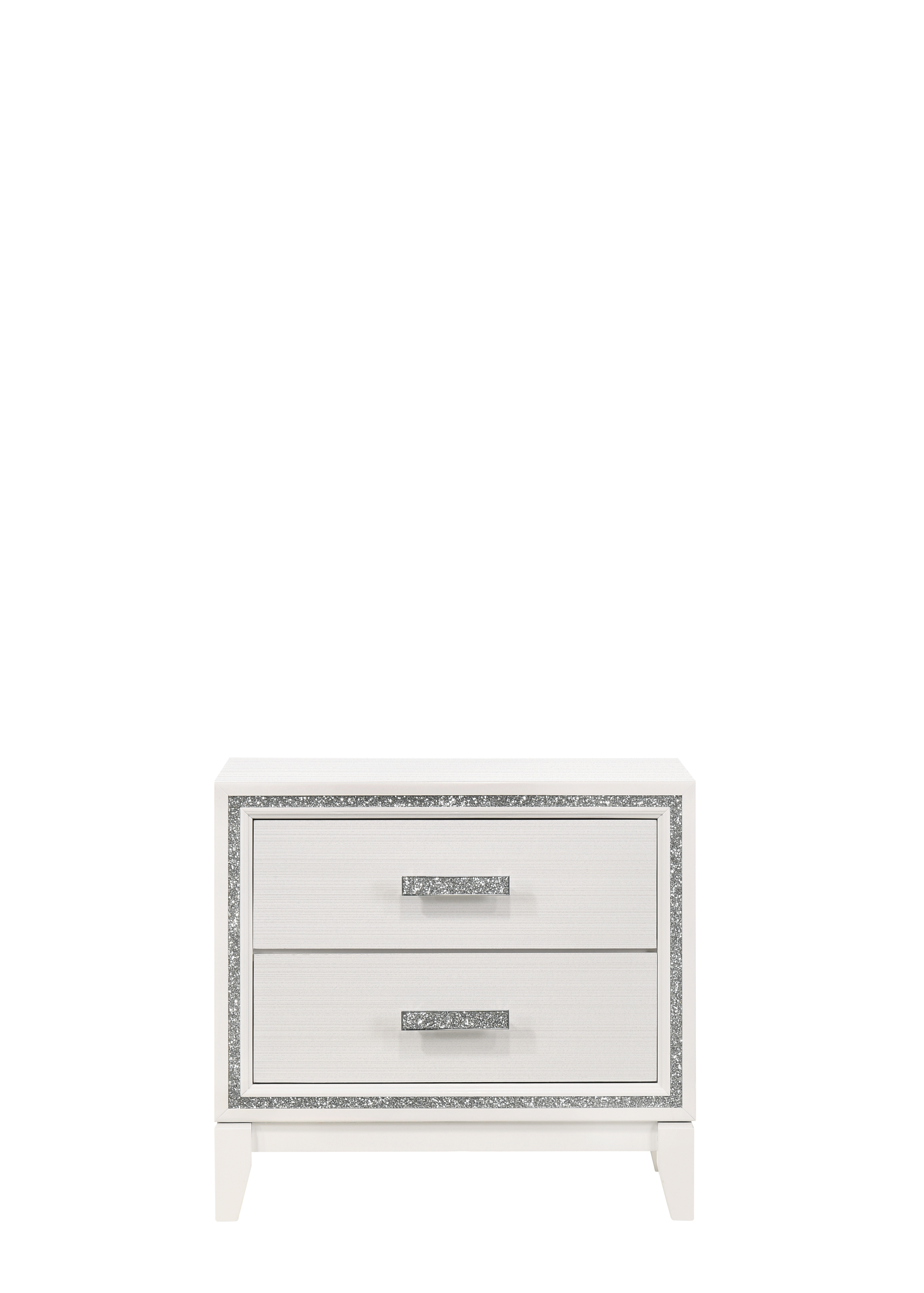 Haiden Nightstand by Acme Furniture at Rooms for Less