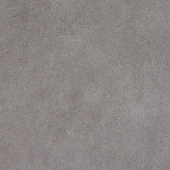 Empyrean Seal 906700-93