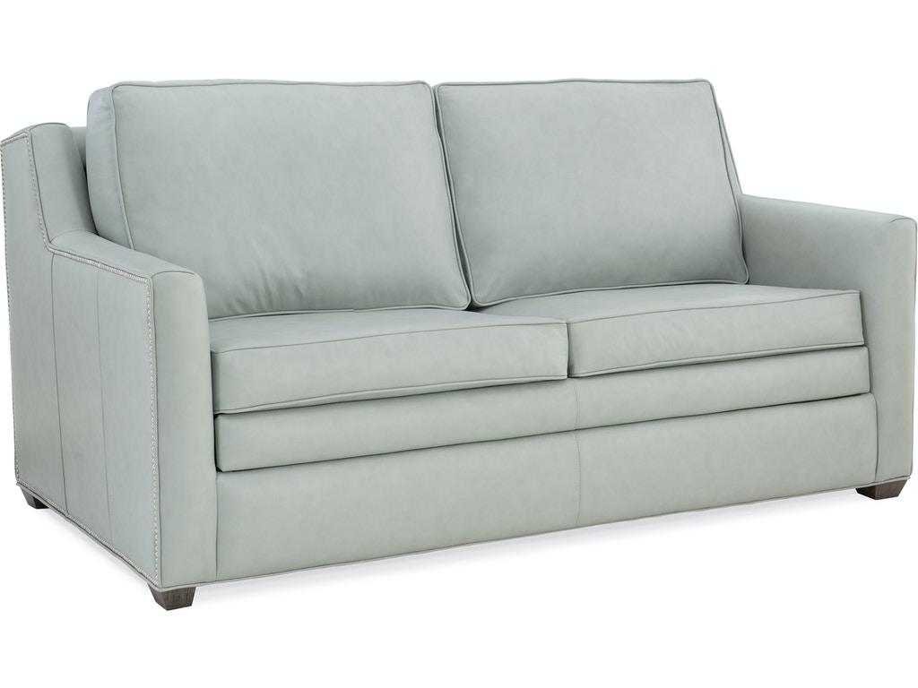 Queen Manual Sleep Sofa