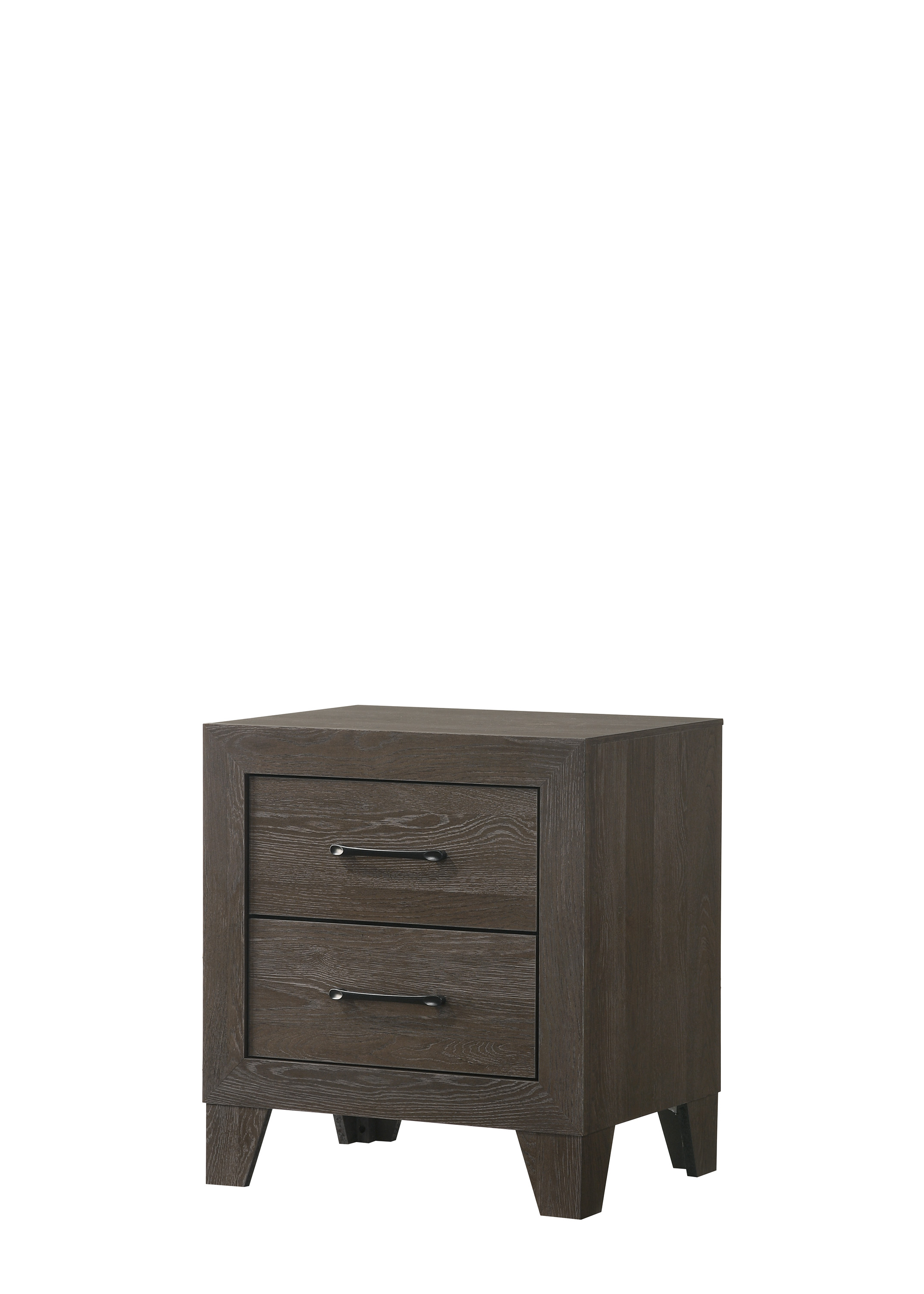 Hopkins Nightstand by Crown Mark at Catalog Outlet