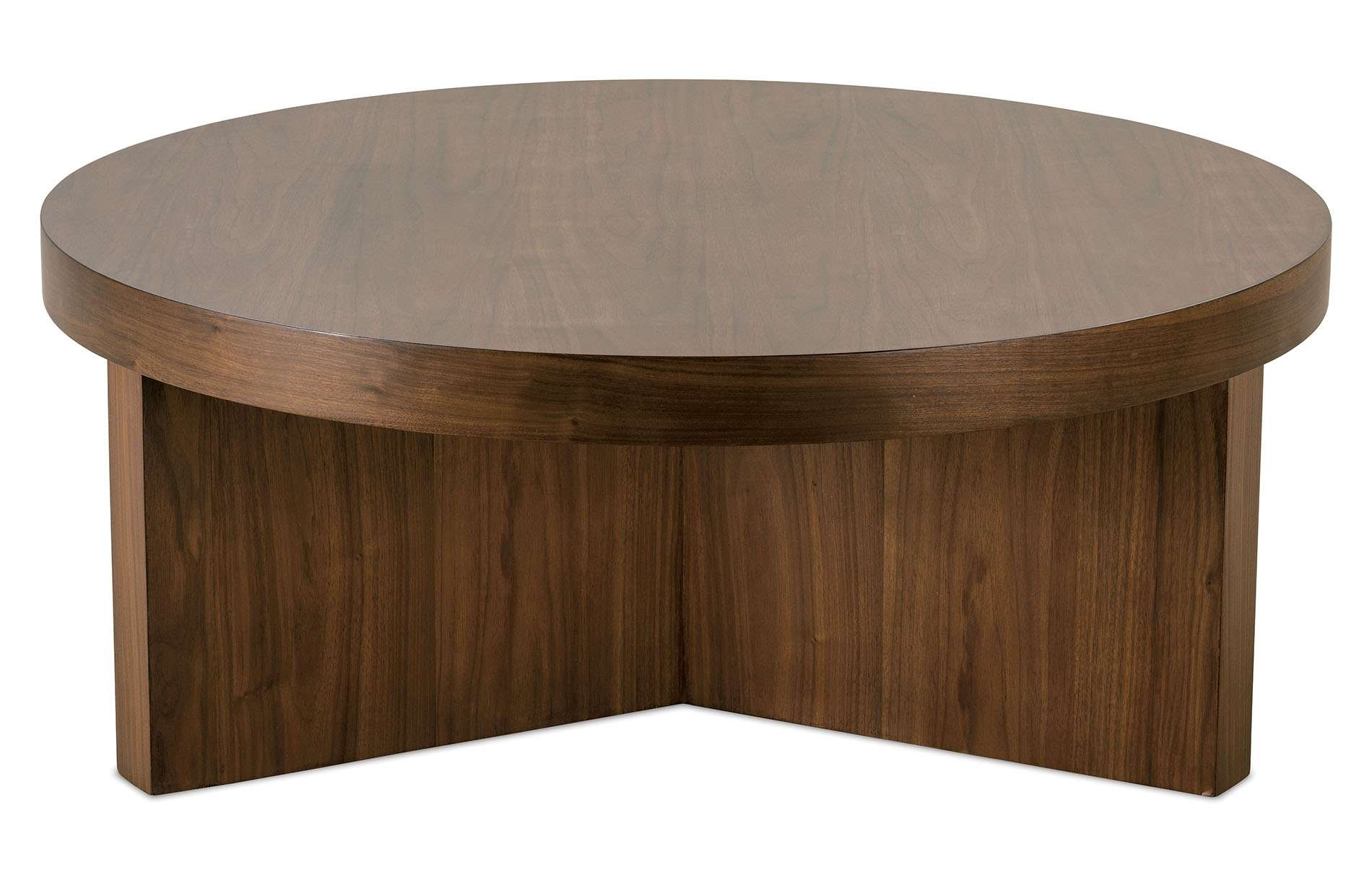 Capri Coffee Table by Rowe at Sprintz Furniture