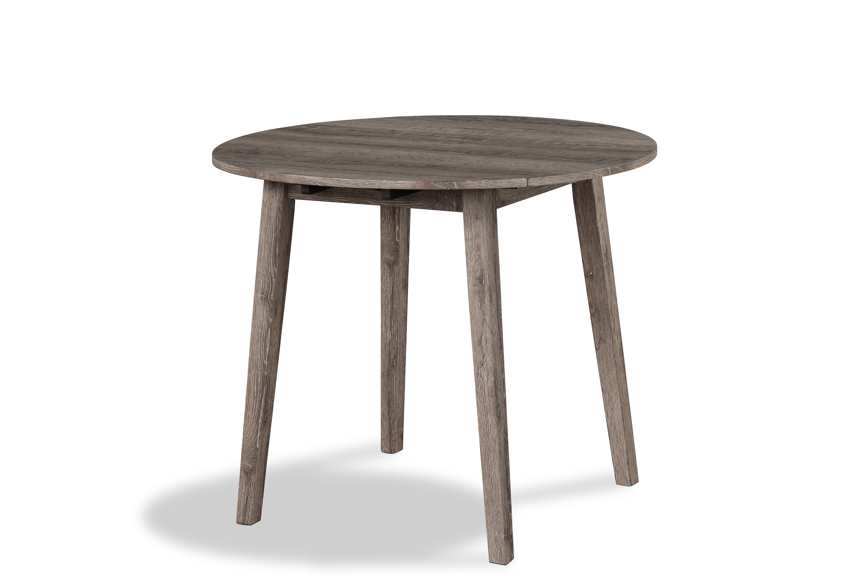 Rylan Dining Table by Crown Mark at Northeast Factory Direct