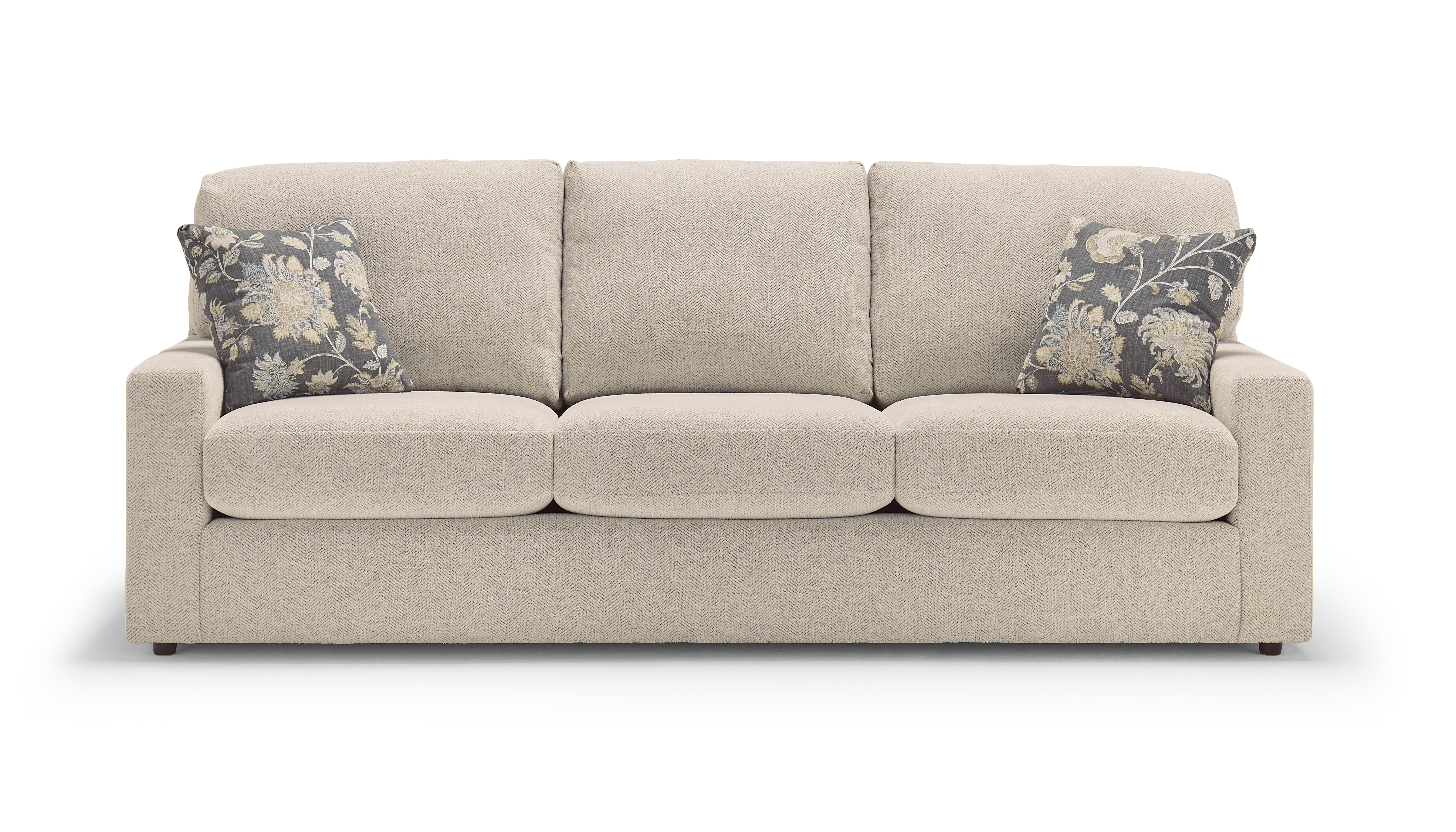 Dovely Sofa by Best Home Furnishings at Baer's Furniture