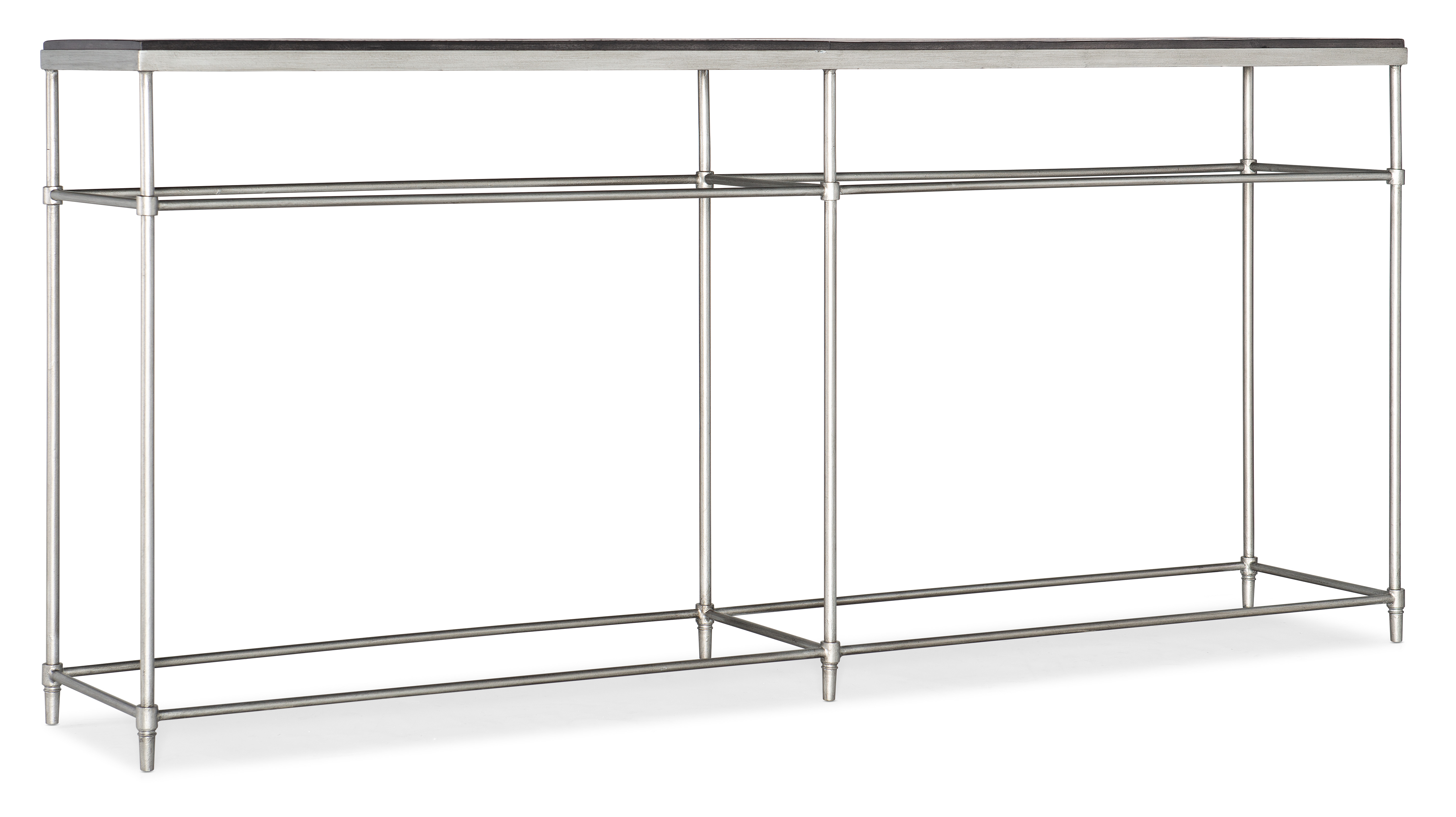 Saint Armand Console by Hooker Furniture at Goods Furniture