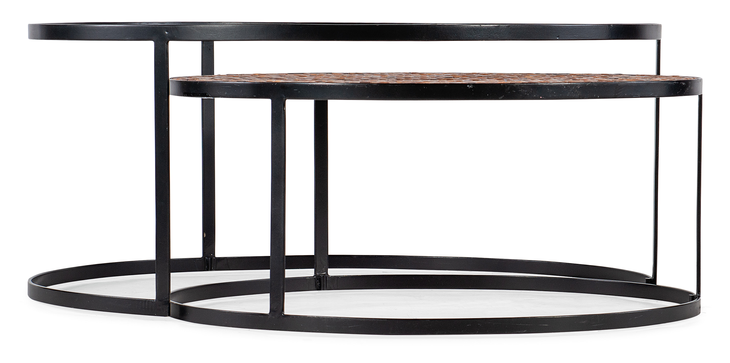 Chatham Nesting Cocktail Tables
