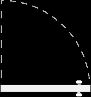 Door (Opens Left)