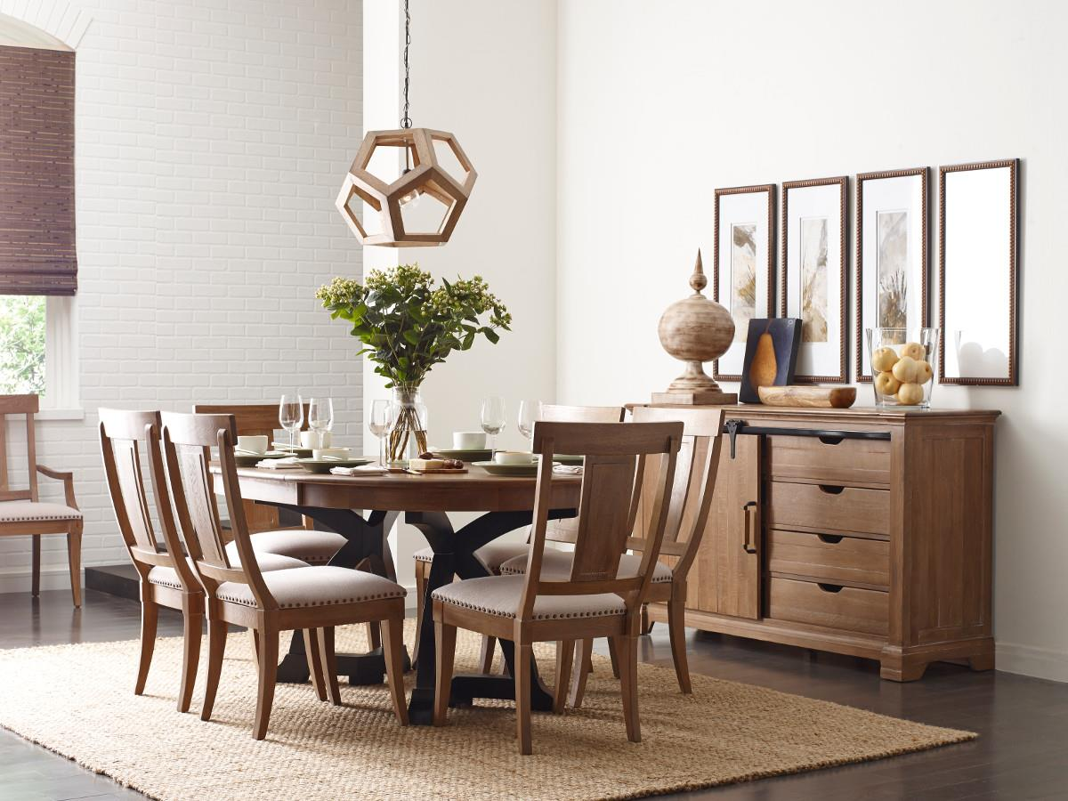 Kincaid Furniture Stone Ridge 72 022 Rect. End Table With Drawer |  Northeast Factory Direct | End Tables Cleveland, Eastlake, Westlake,  Mentor, Medina, Ohio