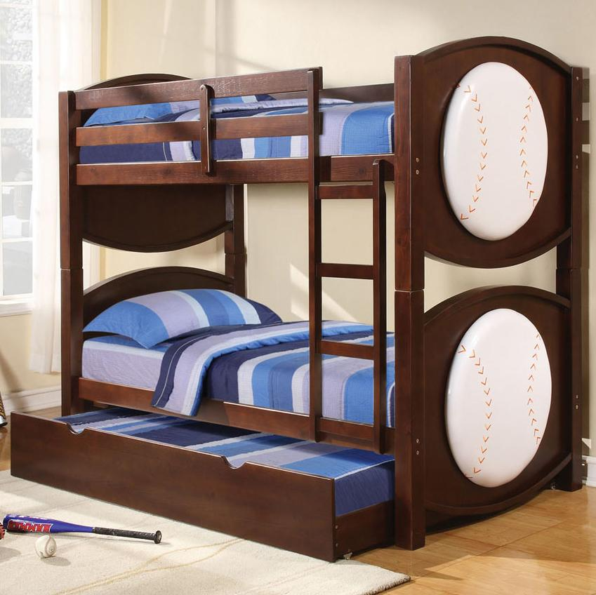 All Star 119 By Acme Furniture Dream Home Dealer
