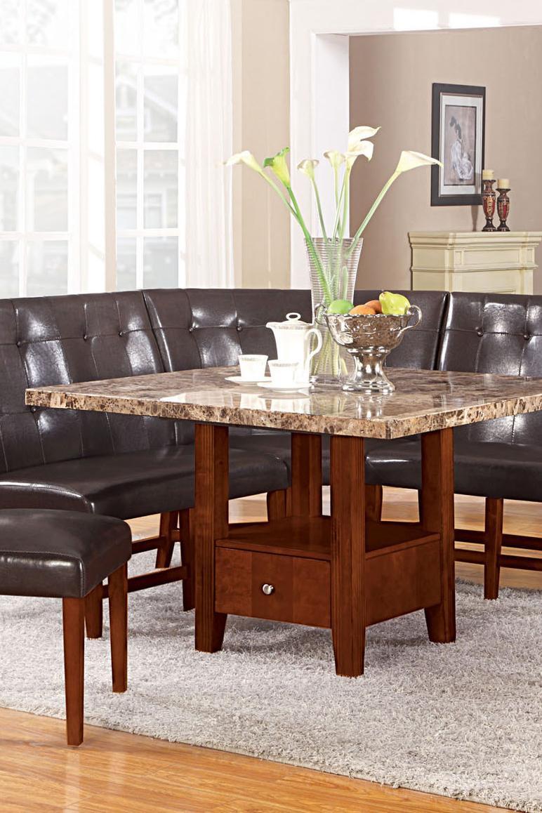 100+ [ Acme Furniture Dining Room Set ]   Parker Dining ...