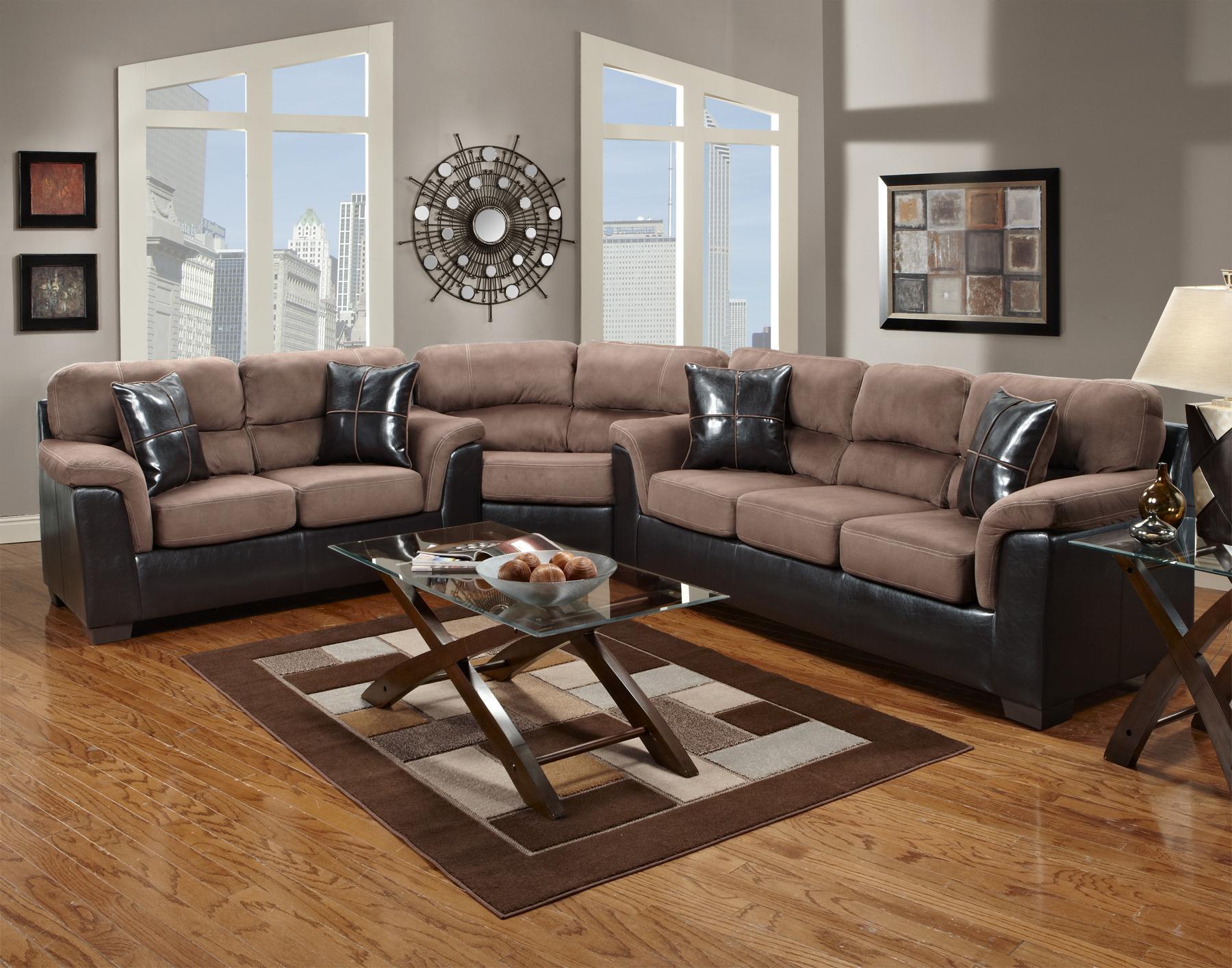 Lacks Furniture Mcallen Home Design Ideas And Pictures # Muebles Lacks Mcallen