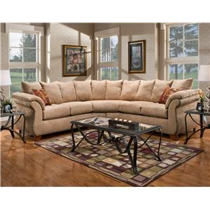 Affordable Furniture Wilcox Furniture Corpus Christi Kingsville