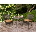 Bistros by Apricity Outdoor