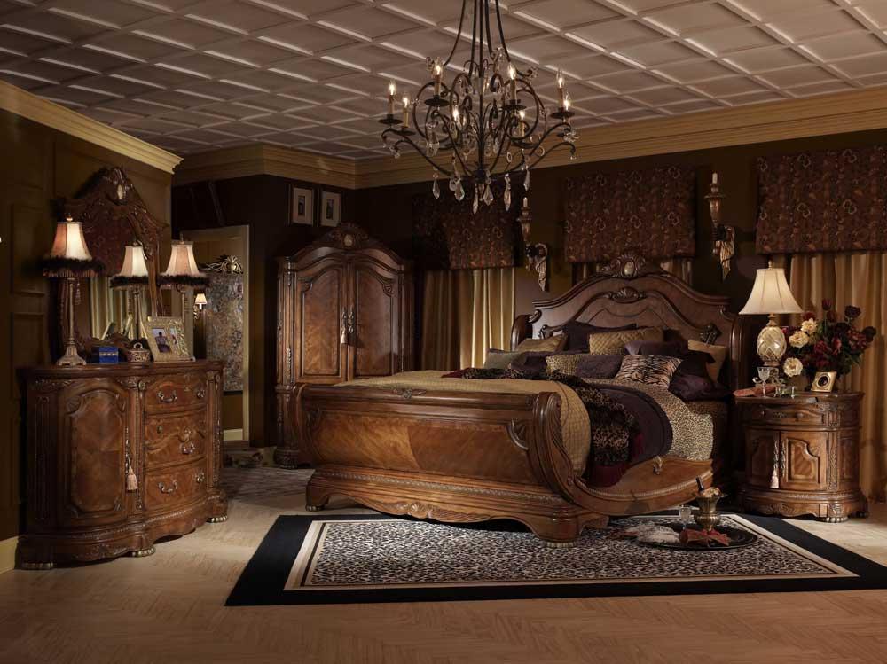 Superieur Cortina (65000) By Michael Amini   Hudsonu0027s Furniture   Michael Amini  Cortina Dealer