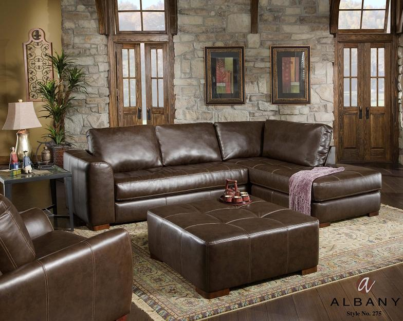 Sofas And Chairs Albany Ny To Own Living Room Furniture