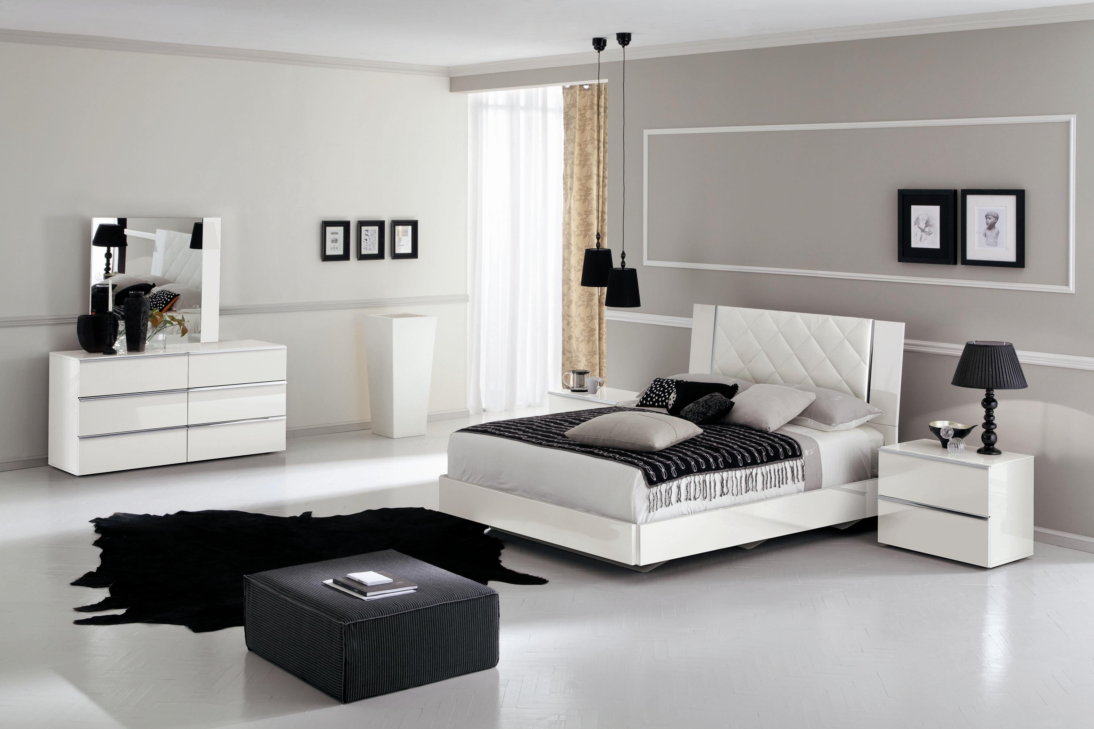Stella (PJSE) by Alf Italia - Corner Furniture - Alf Italia ...