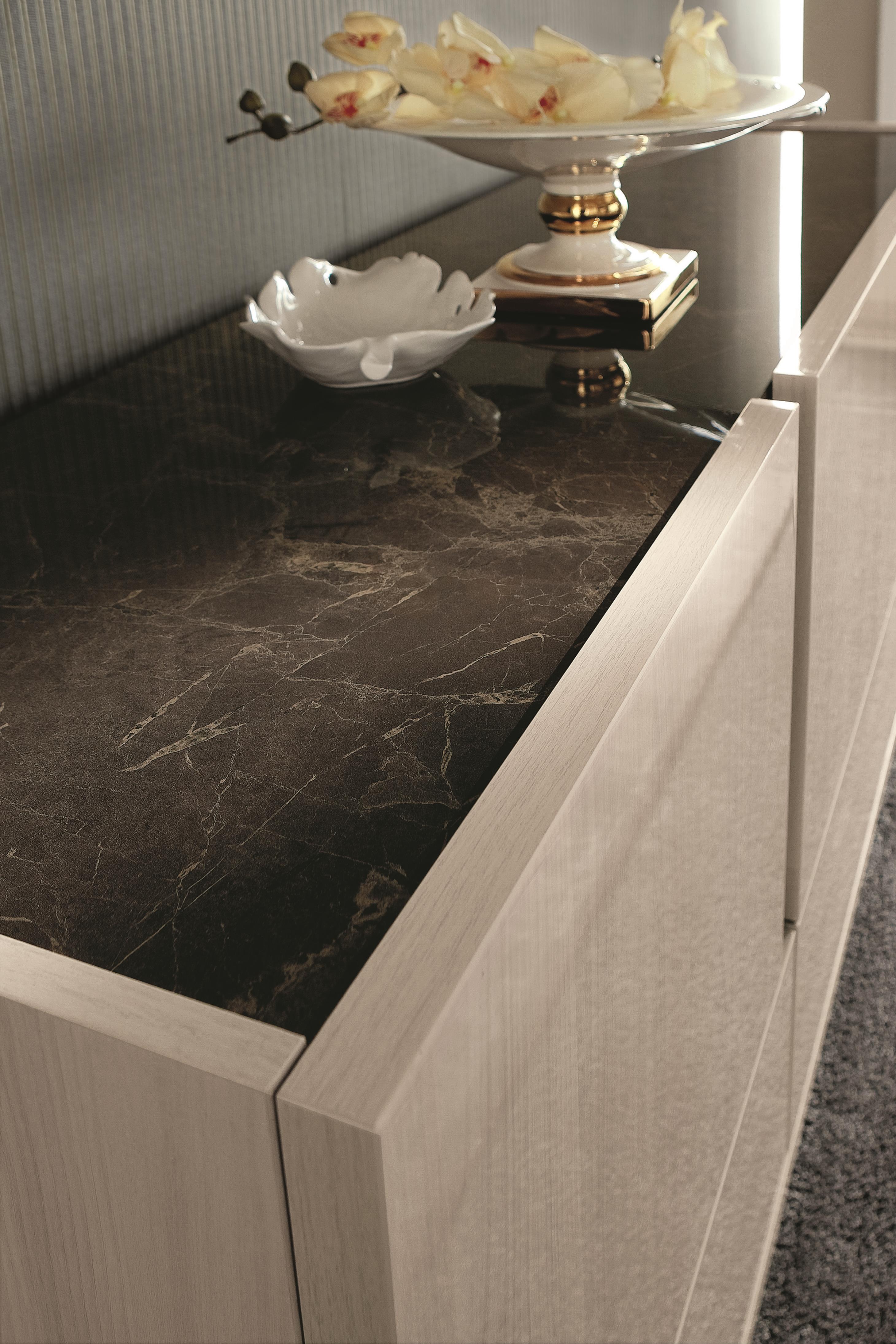 Teodora (kjte) by Alf Italia - HomeWorld Furniture - Alf ...