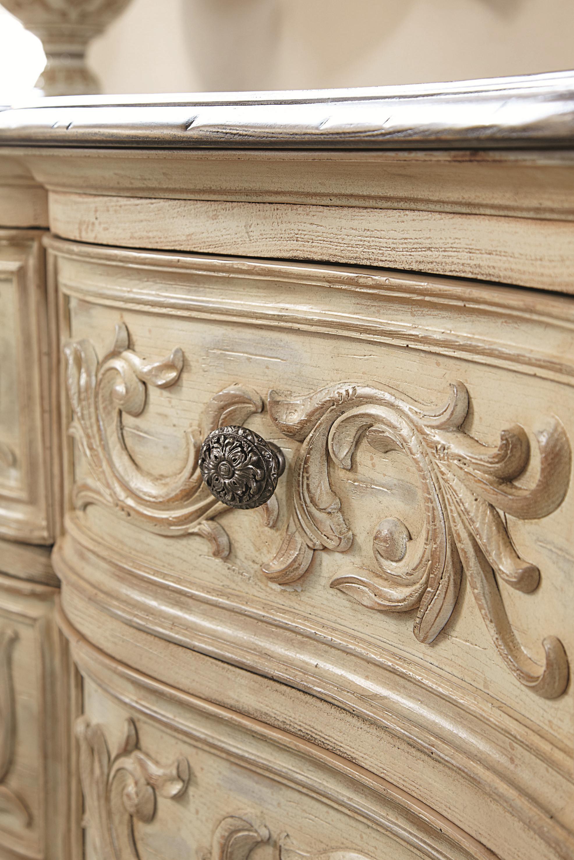 American Drew Jessica McClintock Home - The Boutique Collection Drawer  Dresser | Stoney Creek Furniture | Dressers Toronto, Hamilton, Vaughan,  Stoney Creek, ...