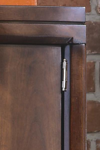 Tribecca 912 By American Drew Hudson S Furniture
