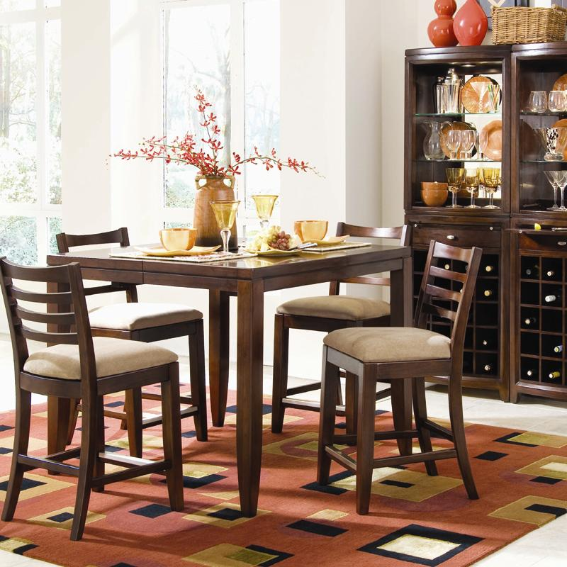 Tribecca 912 By American Drew Hudson S Furniture
