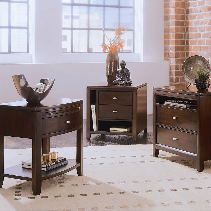 Tribecca 912 By American Drew Belfort Furniture American Drew Tribecca Dealer