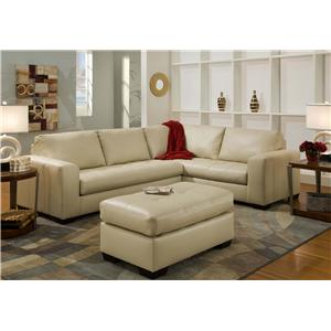 Living Room Sets American Furniture 100+ ideas american furniture living room sets on www.vouum